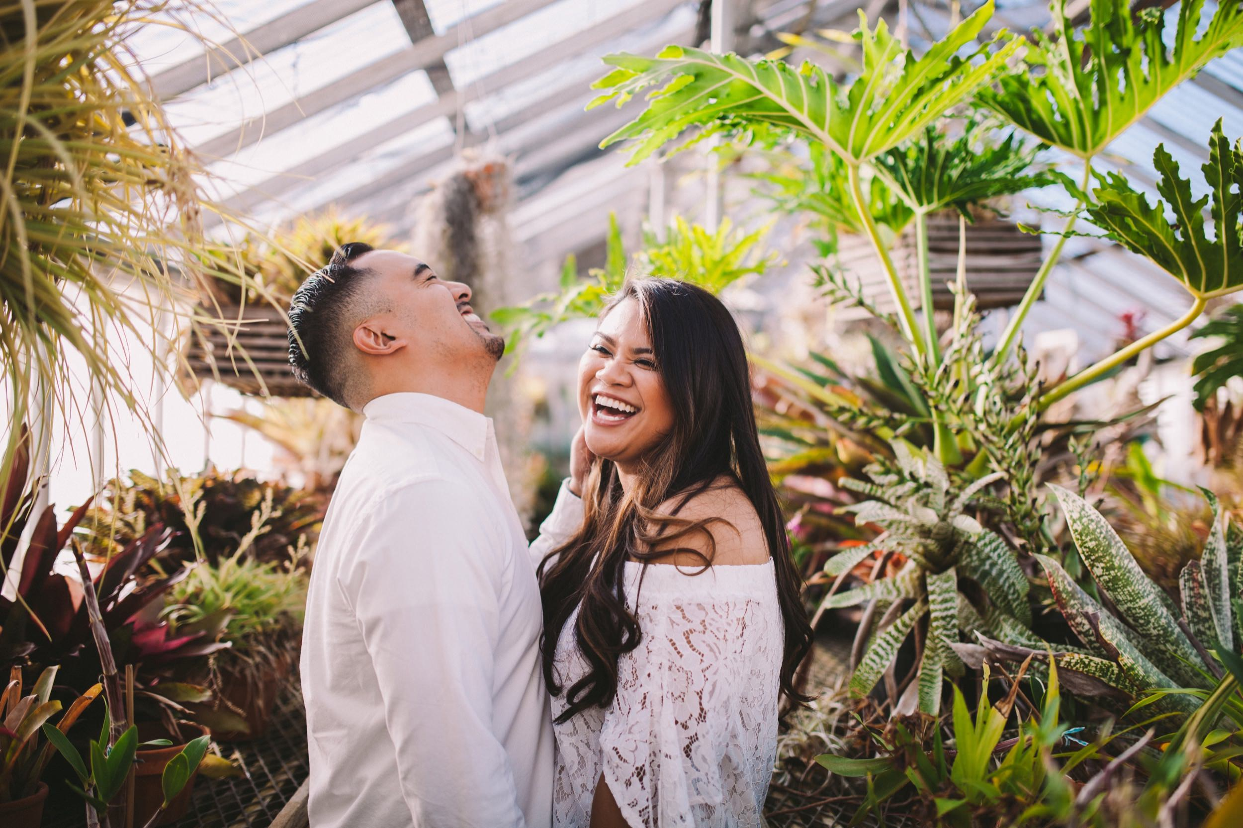 Shelldance Orchid Gardens Engagement Session Pacifica Photography-44.jpg