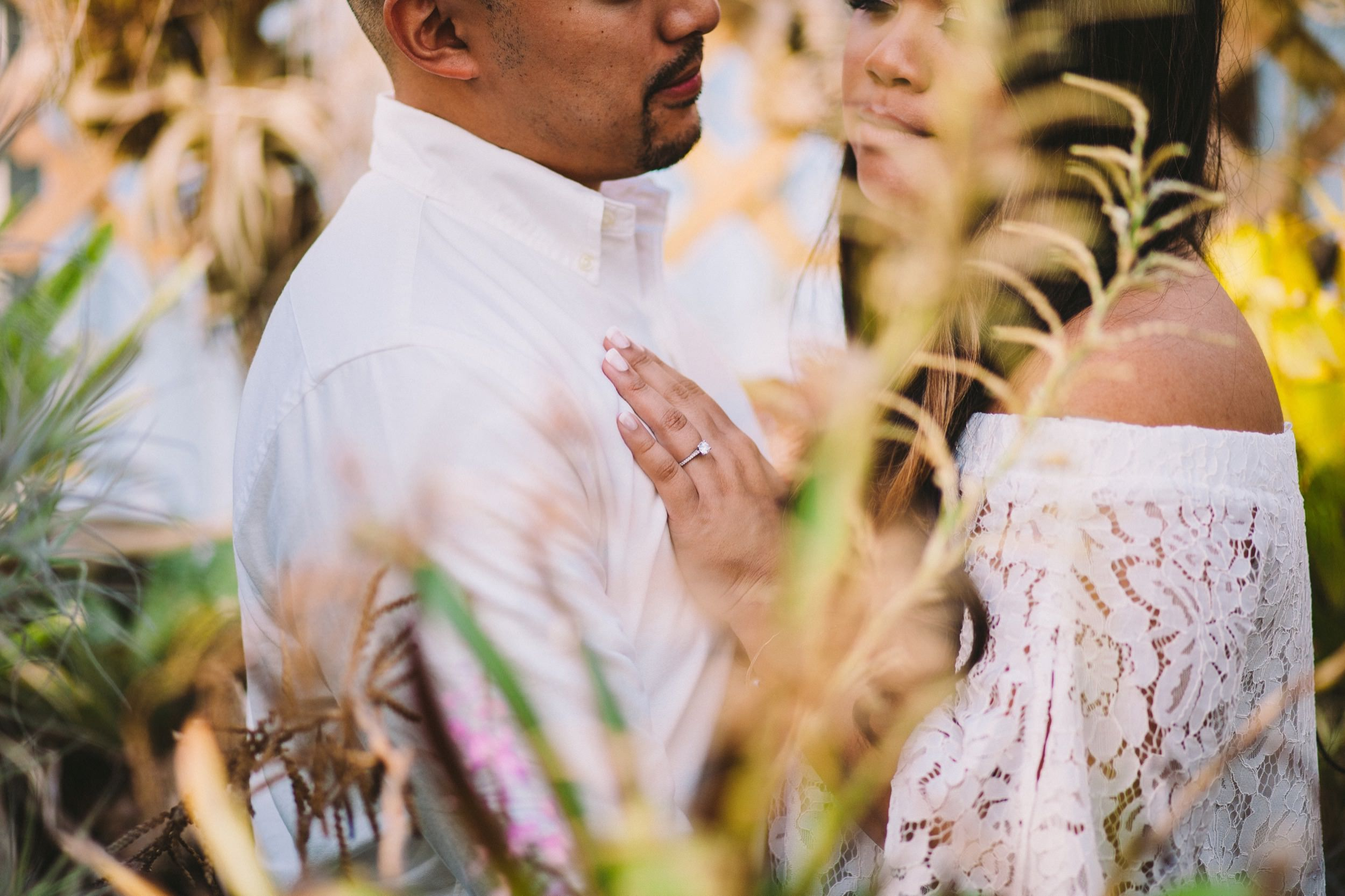 Shelldance Orchid Gardens Engagement Session Pacifica Photography-84.jpg