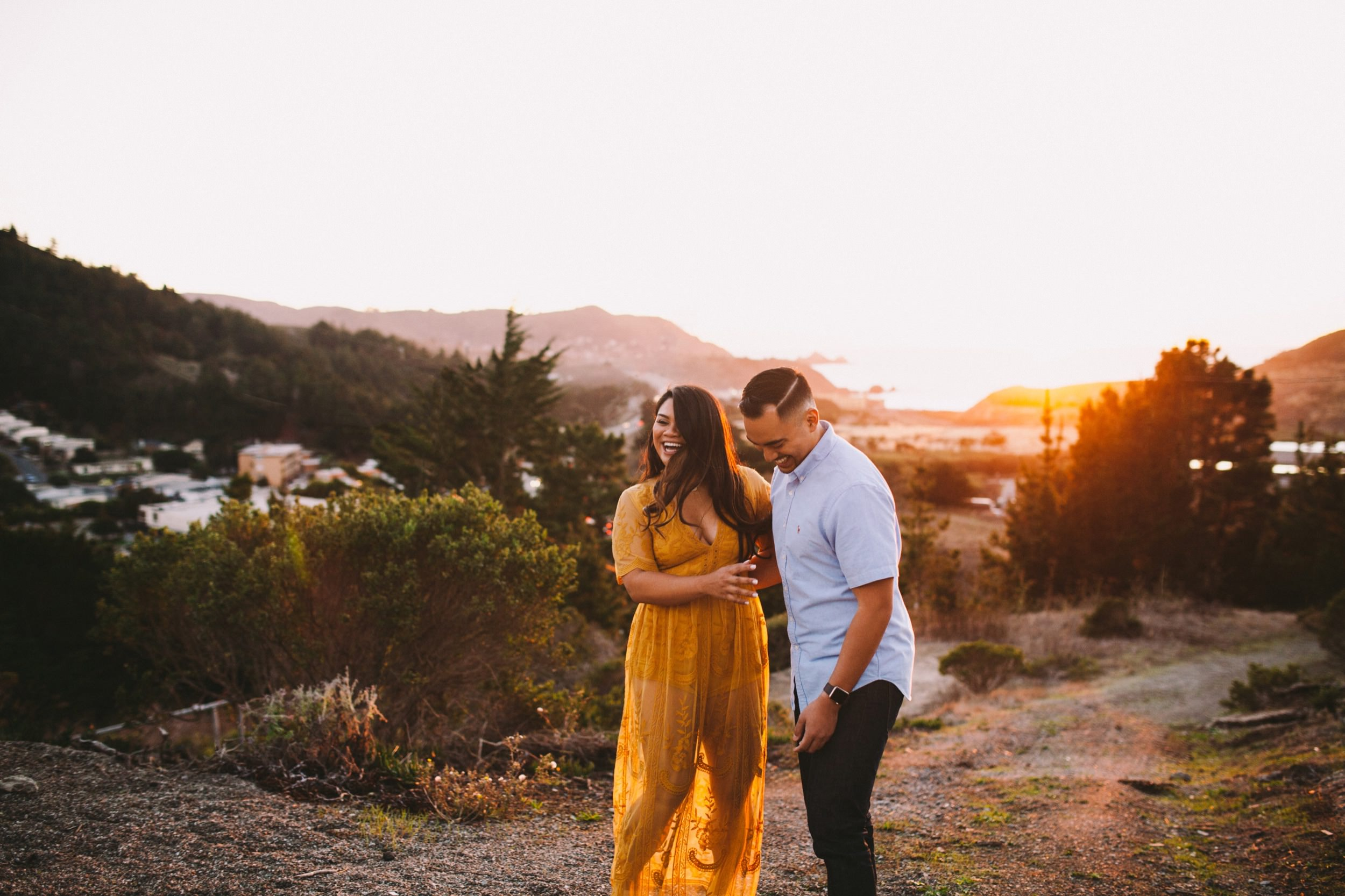 Shelldance Orchid Gardens Engagement Session Pacifica Photography-247.jpg