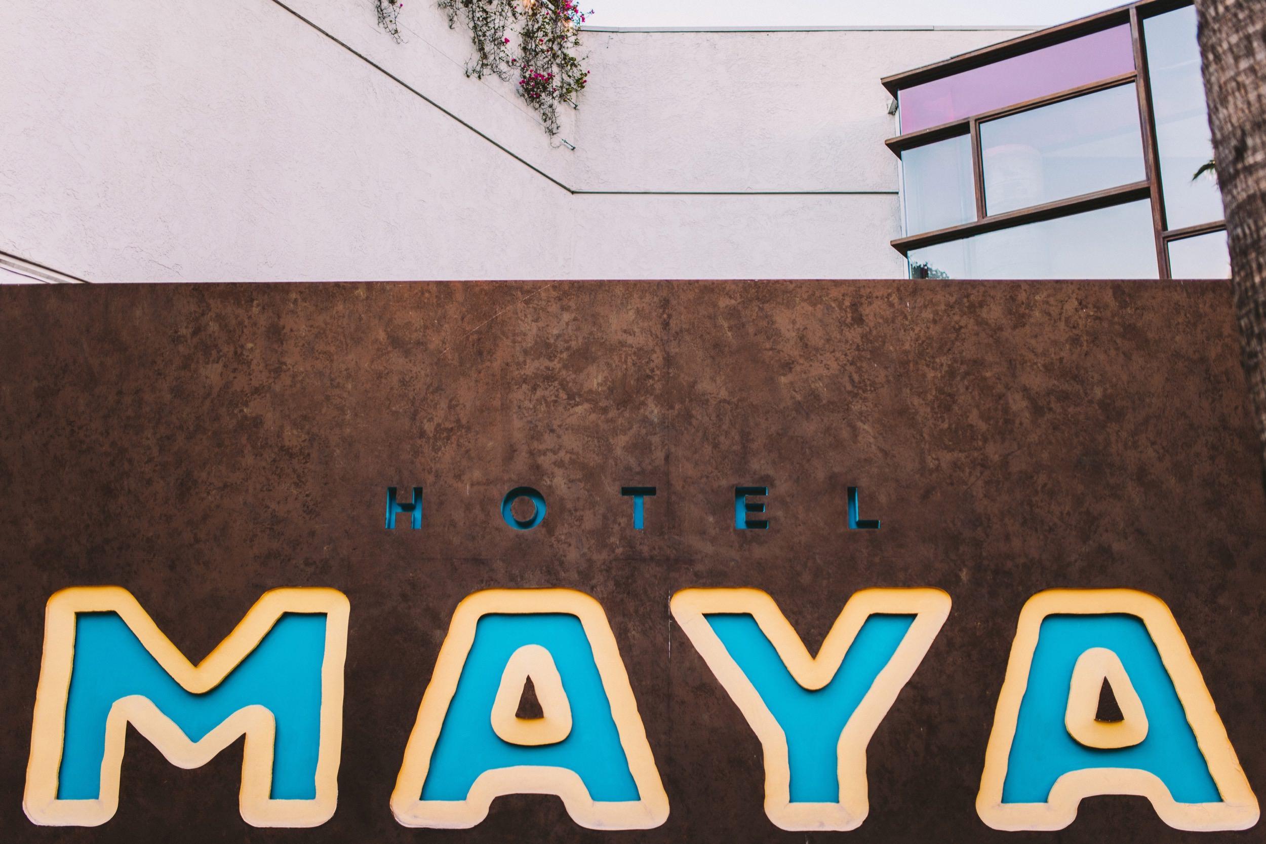 Hotel Maya Long Beach Native American Wedding-2.jpg