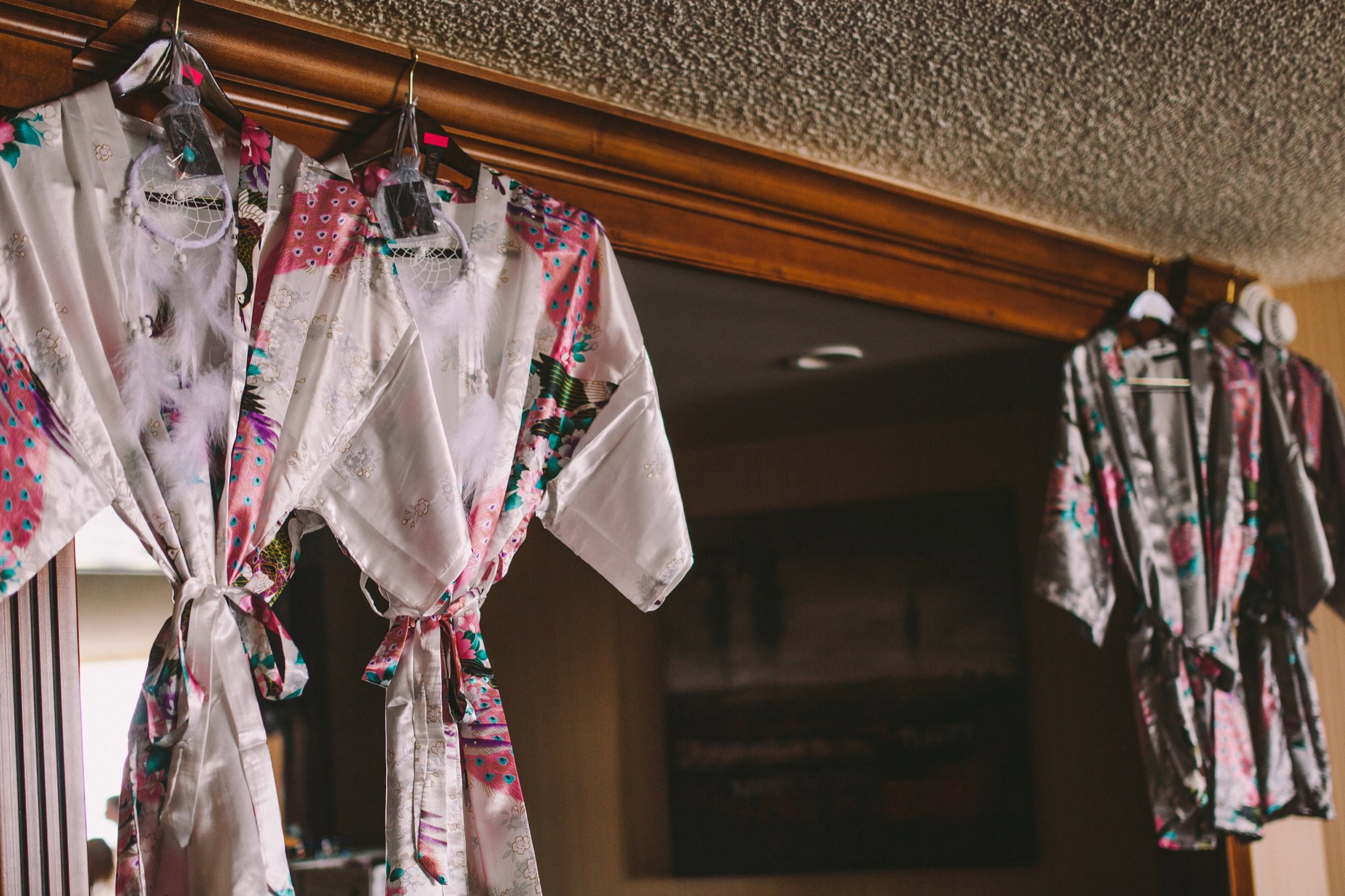 Hotel Maya Long Beach Native American Wedding-3.jpg