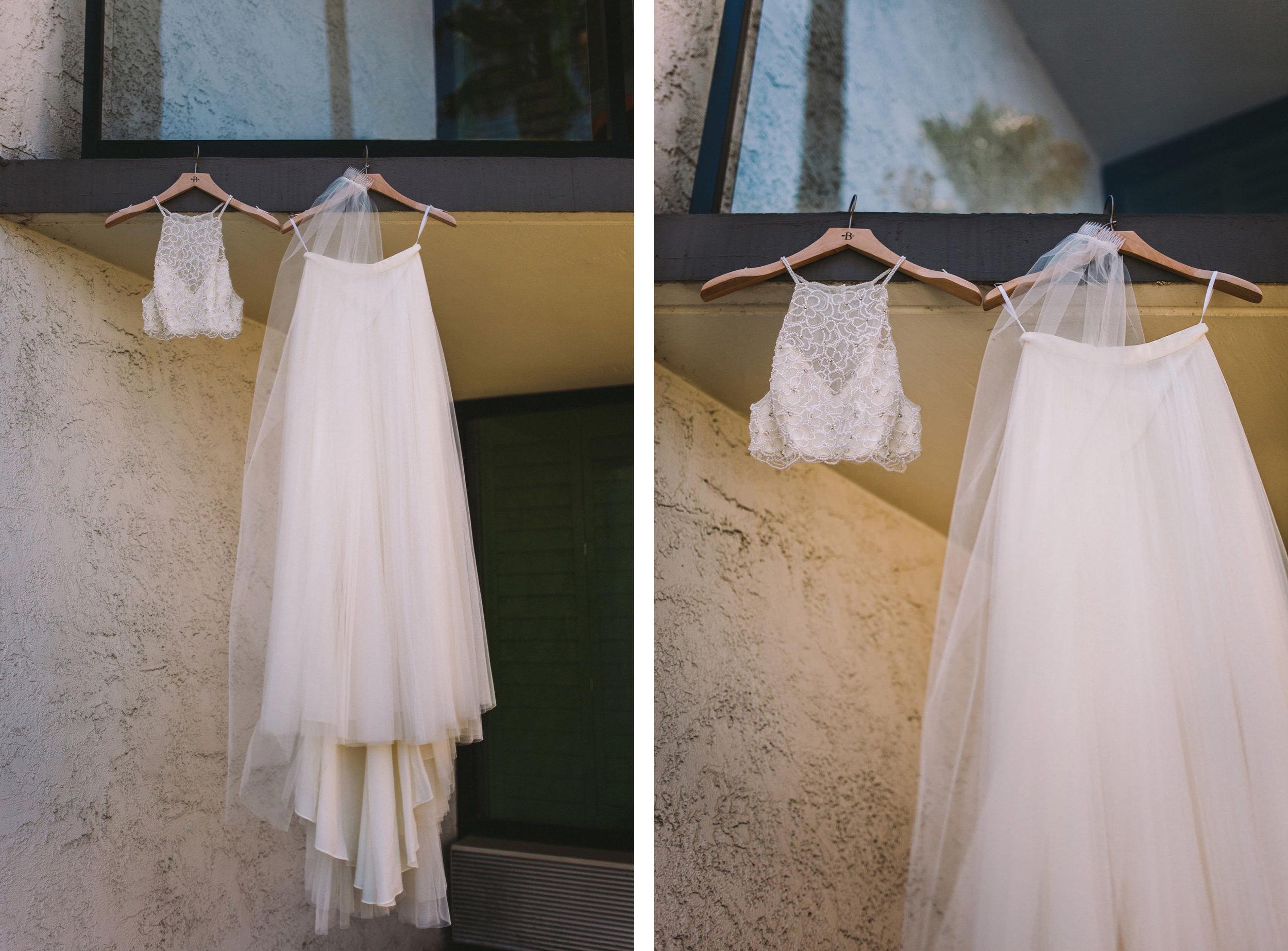 Hotel Maya Long Beach Native American Wedding-15.jpg
