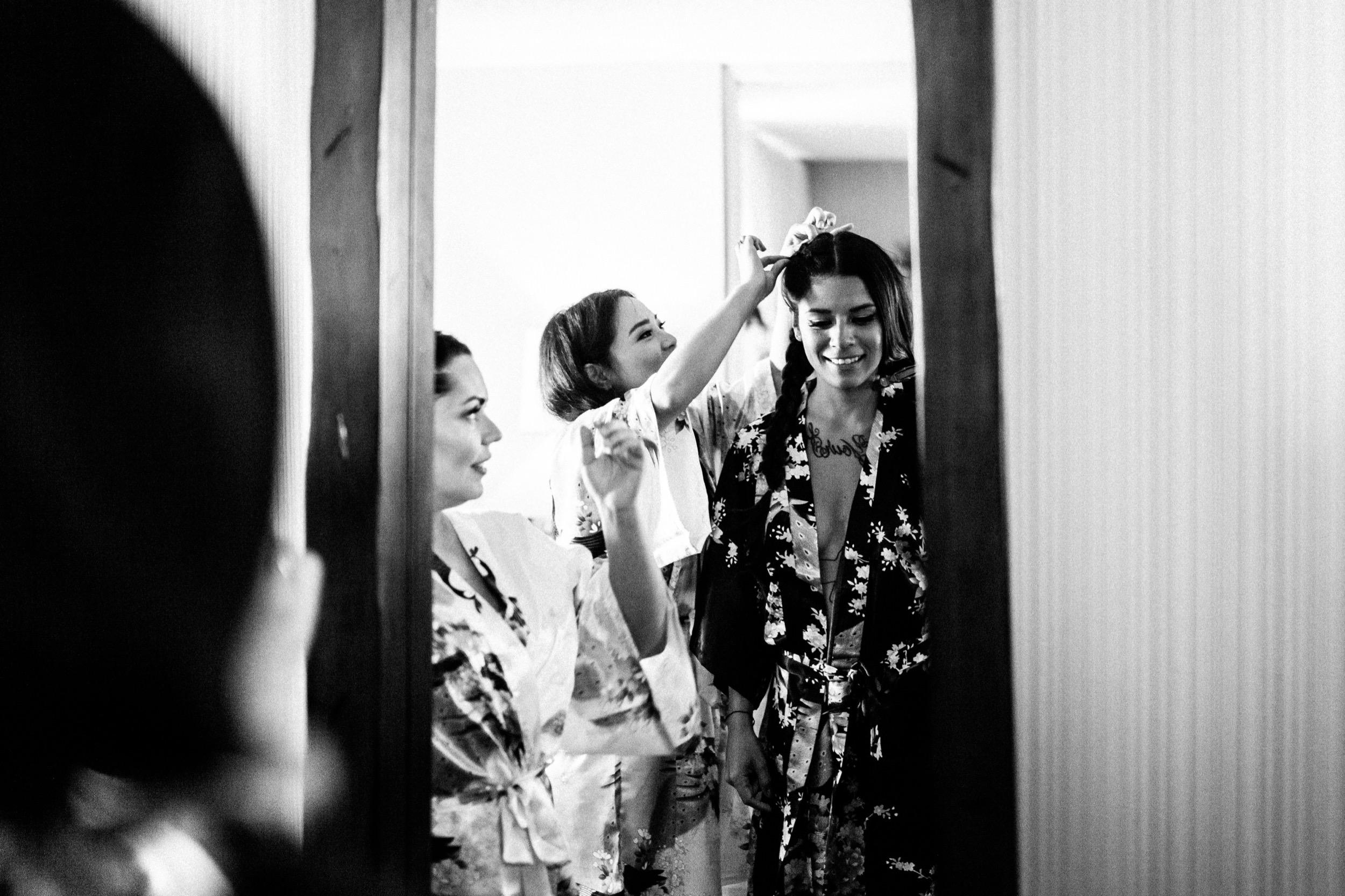 Hotel Maya Long Beach Native American Wedding-25.jpg