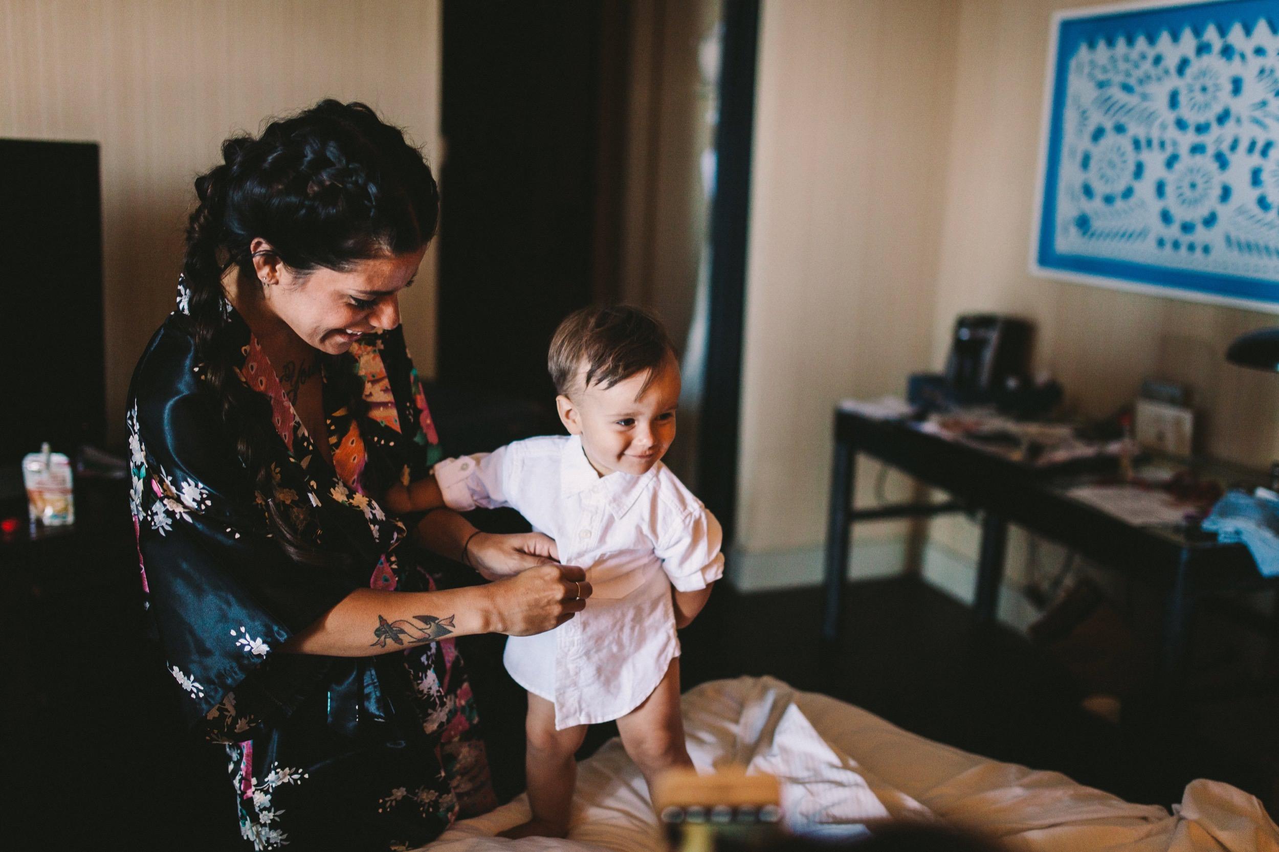 Hotel Maya Long Beach Native American Wedding-28.jpg