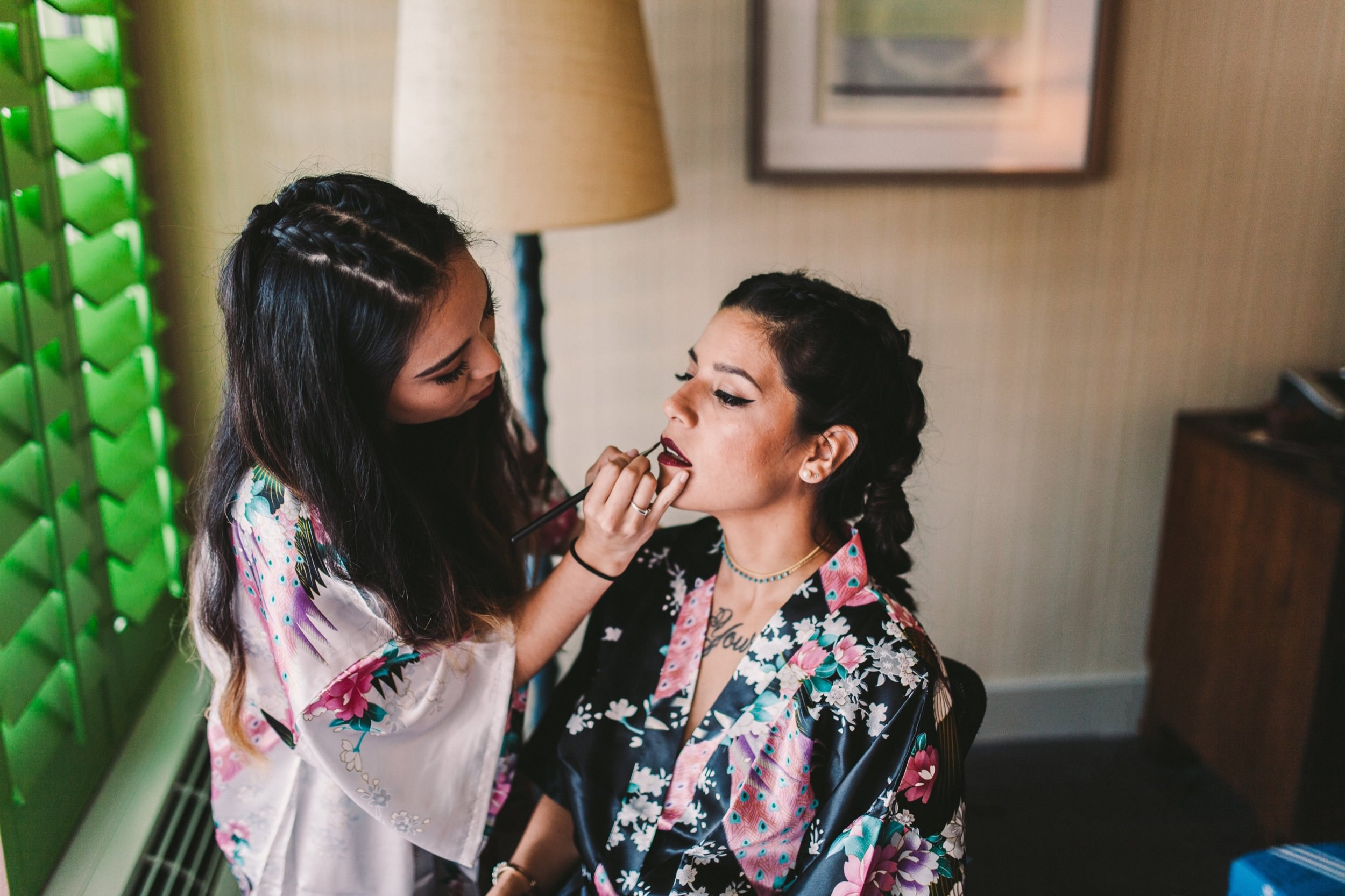 Hotel Maya Long Beach Native American Wedding-34.jpg