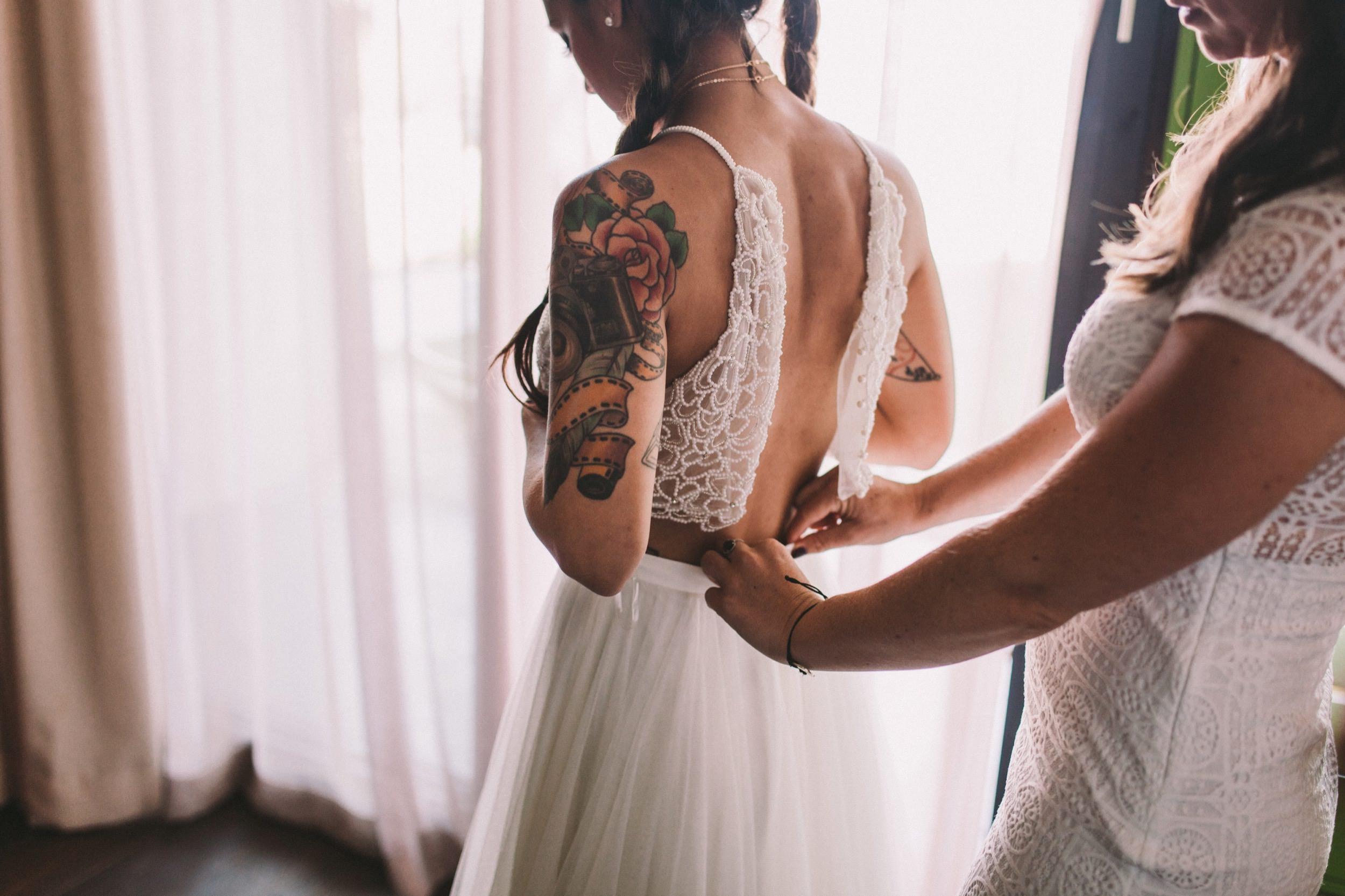 Hotel Maya Long Beach Native American Wedding-36.jpg