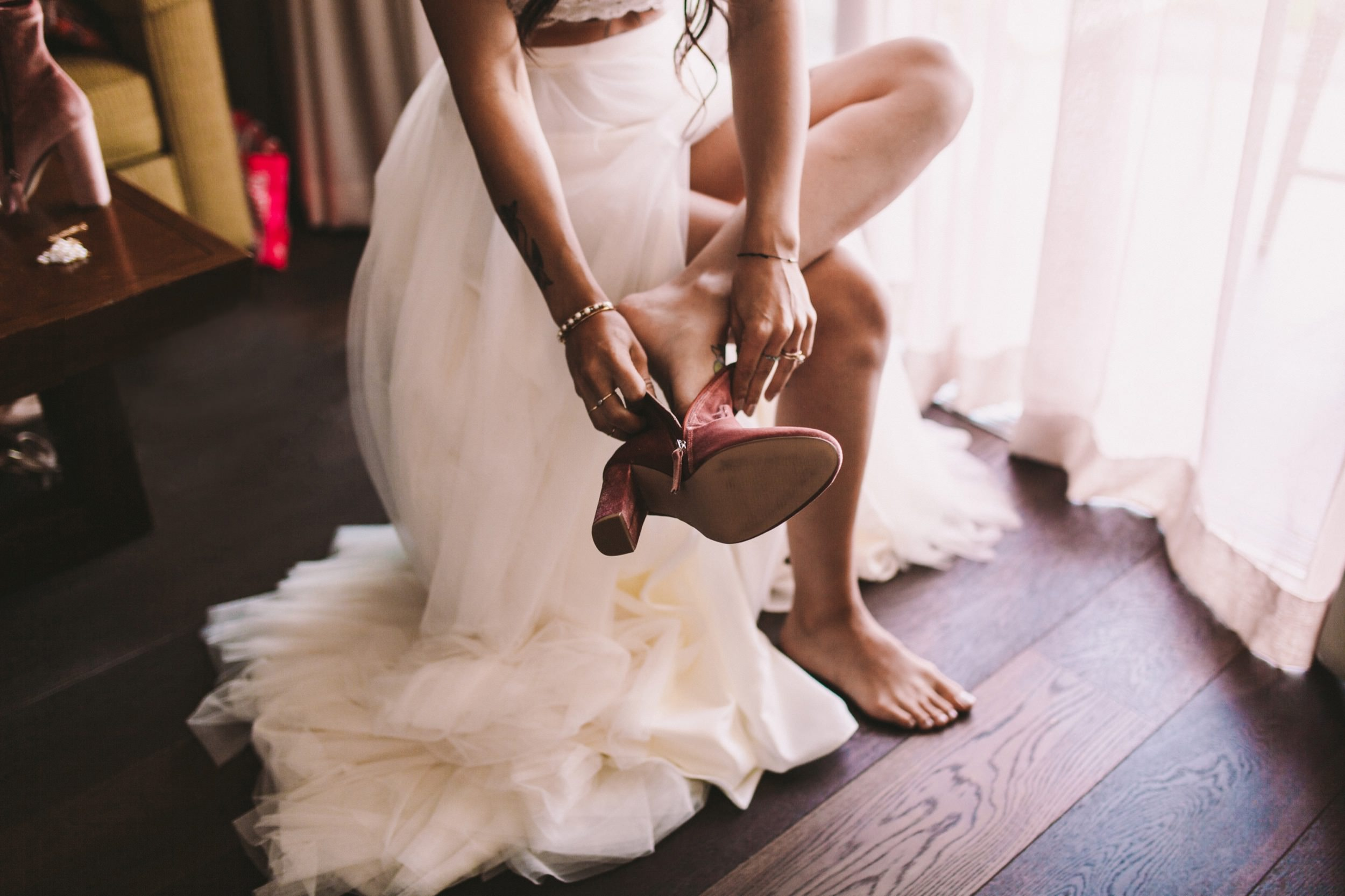 Hotel Maya Long Beach Native American Wedding-38.jpg
