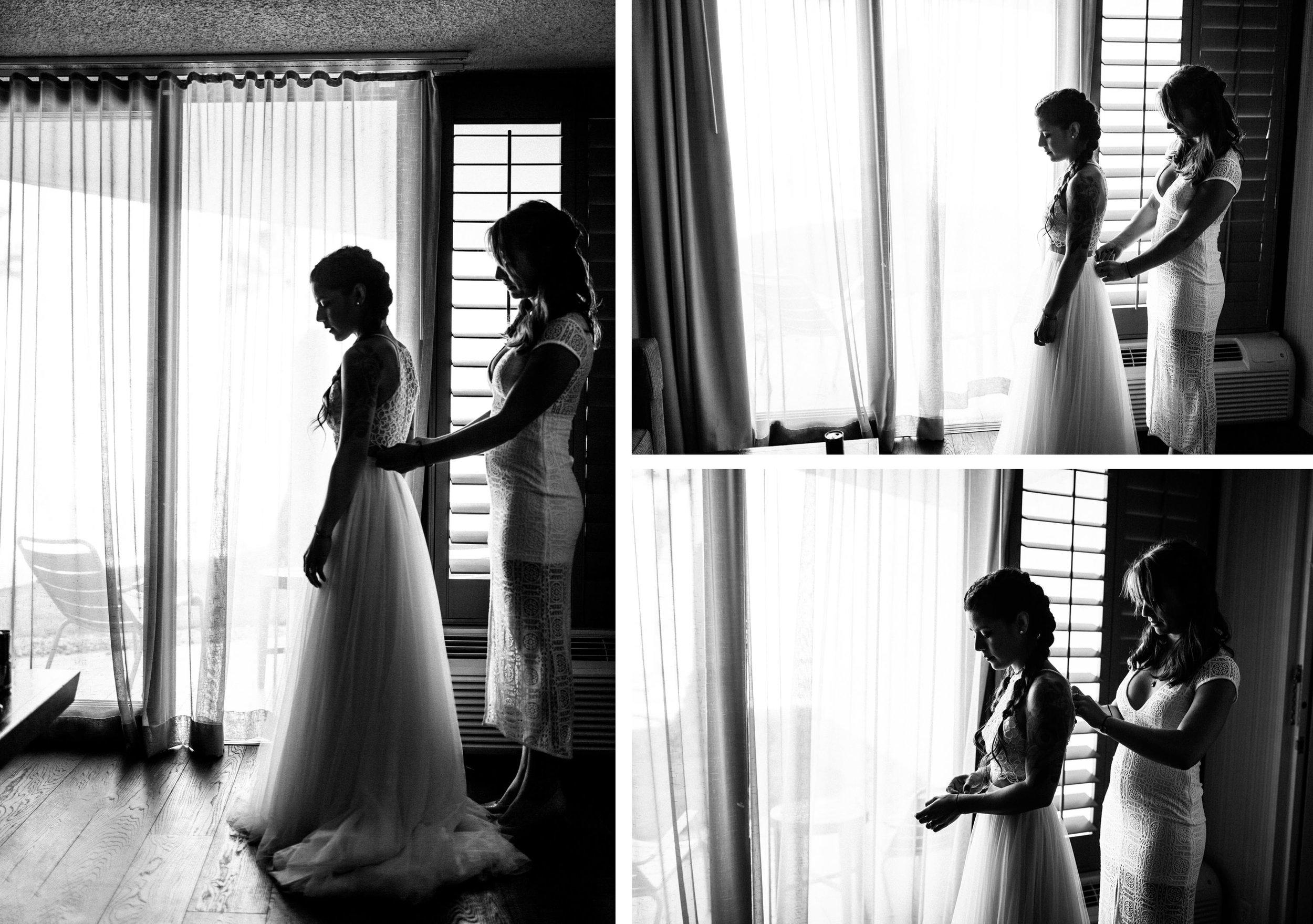 Hotel Maya Long Beach Native American Wedding-37.jpg