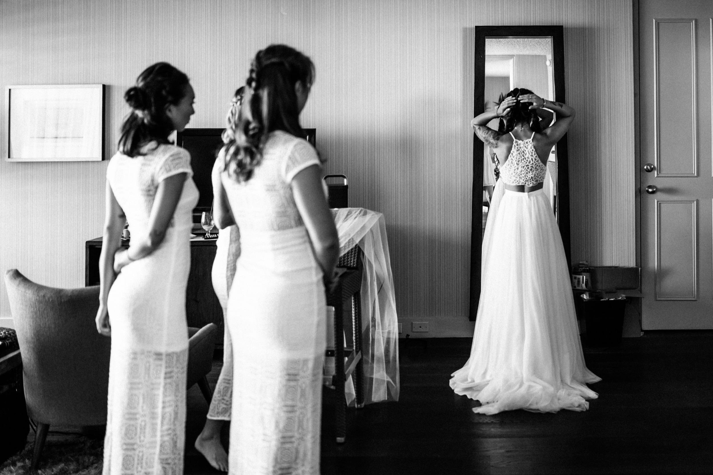 Hotel Maya Long Beach Native American Wedding-39.jpg