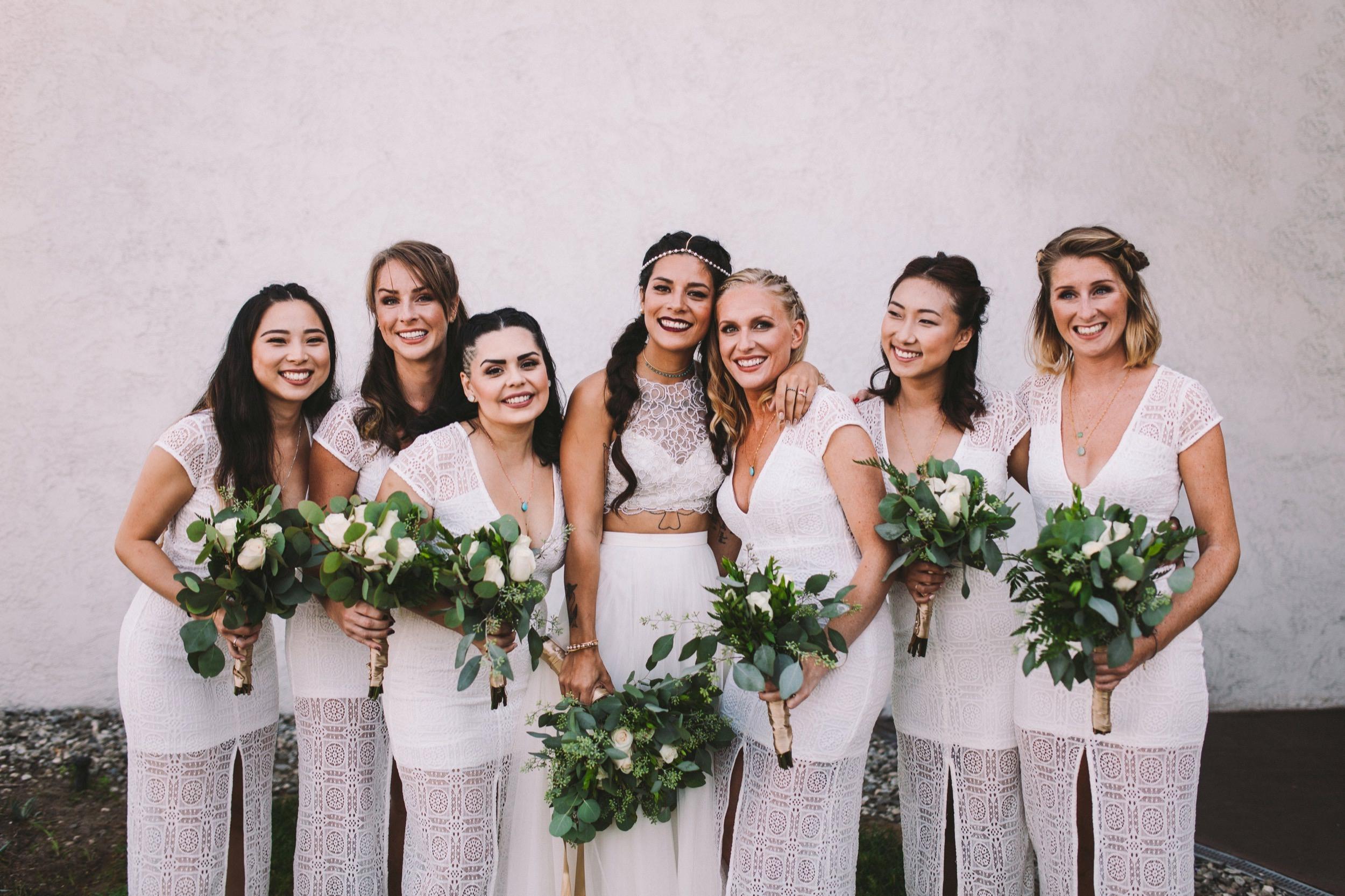 Hotel Maya Long Beach Native American Wedding-41.jpg