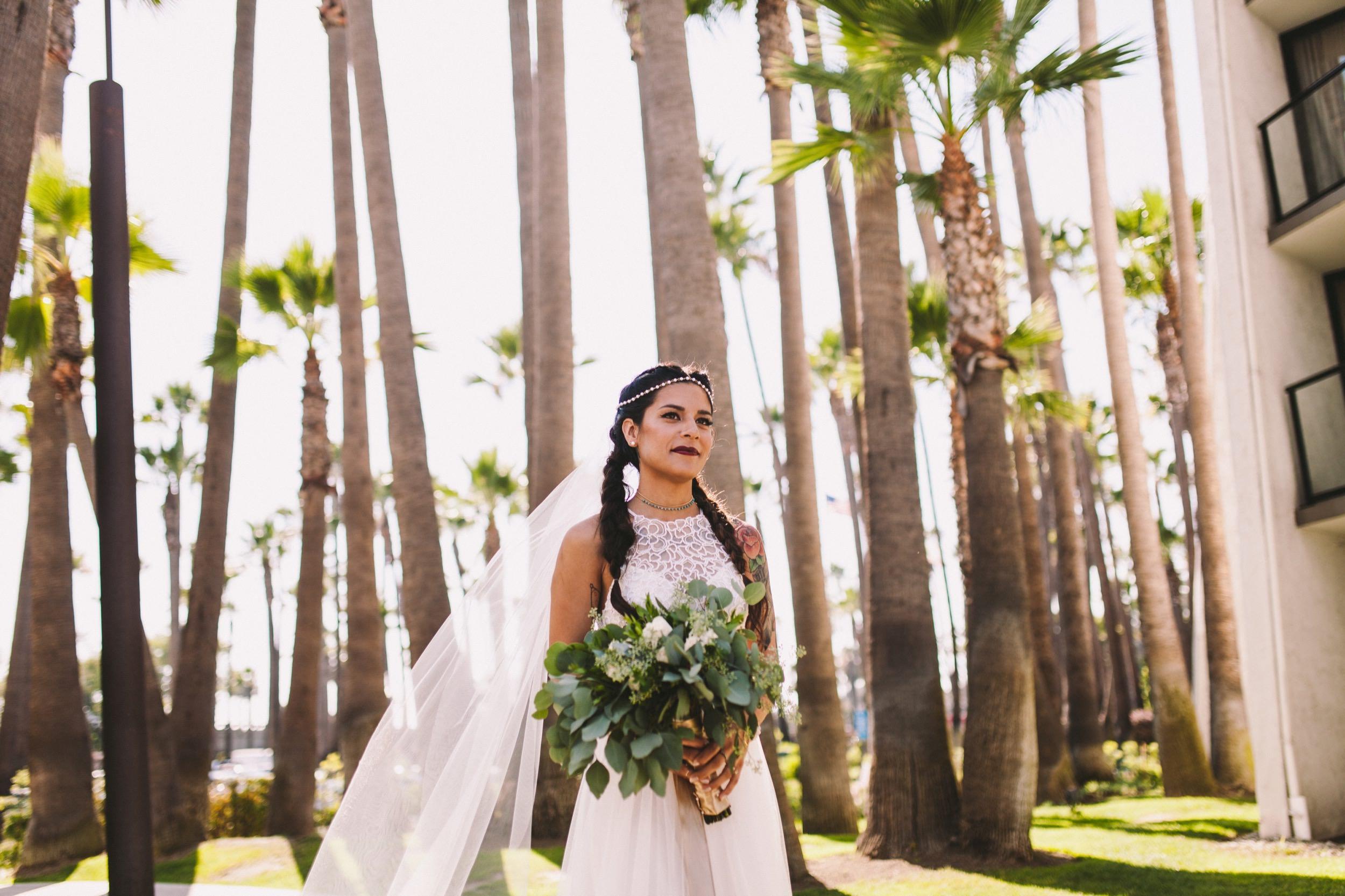 Hotel Maya Long Beach Native American Wedding-44.jpg
