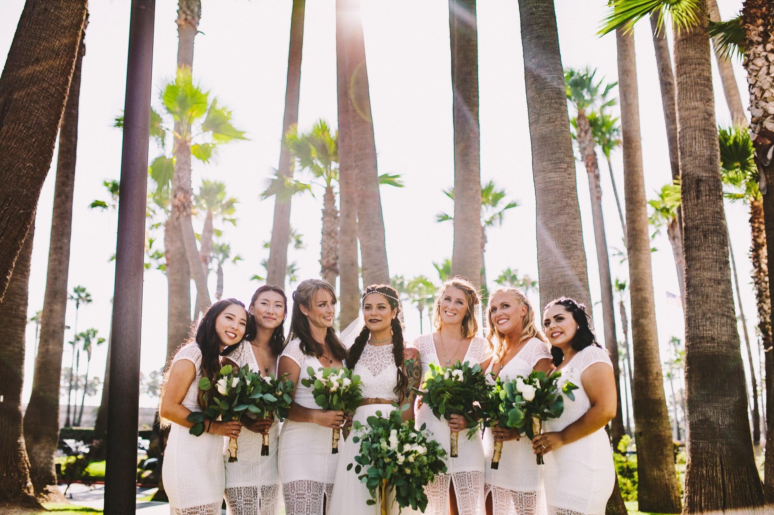 Hotel Maya Long Beach Native American Wedding-45.jpg