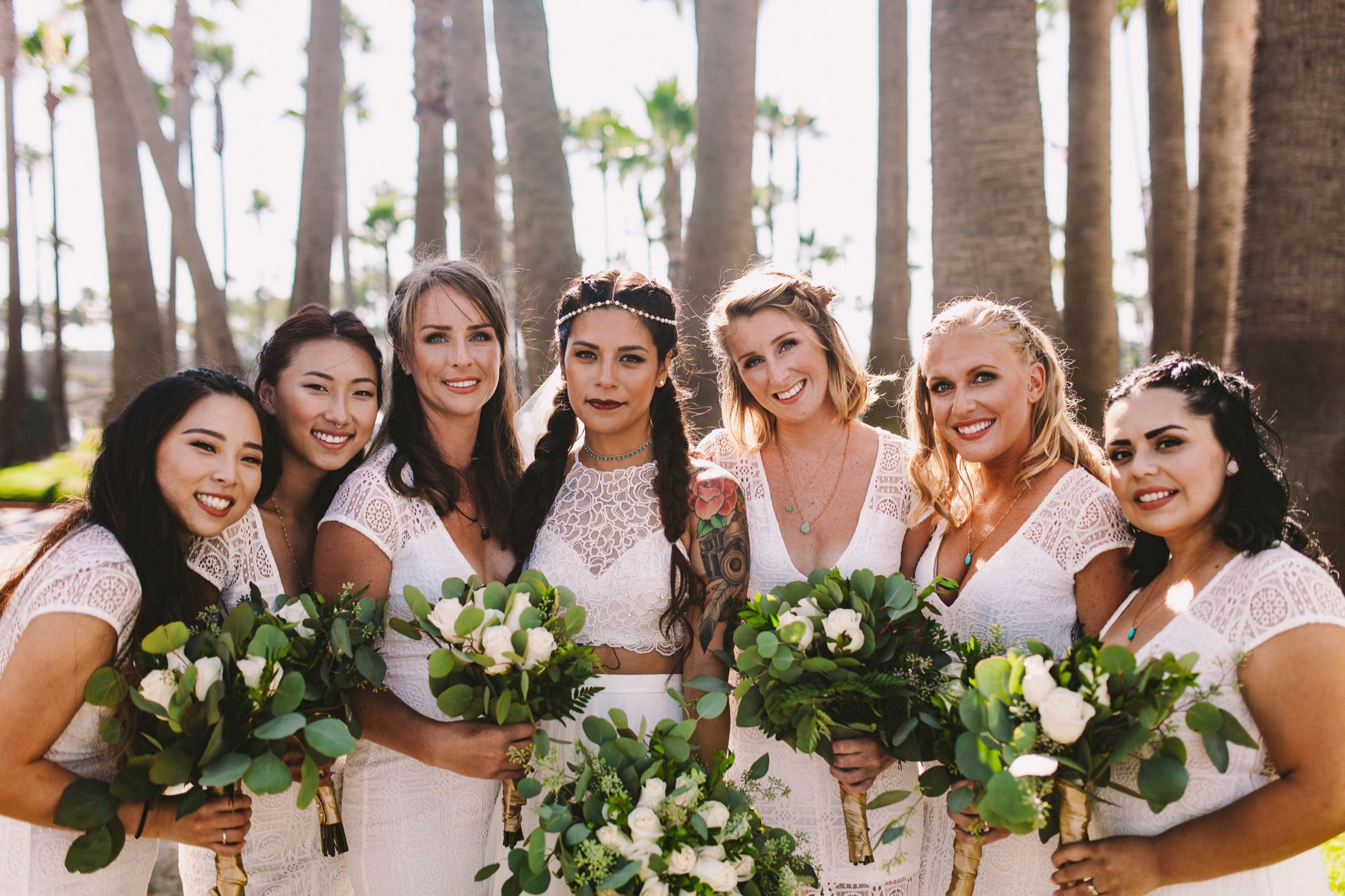 Hotel Maya Long Beach Native American Wedding-46.jpg