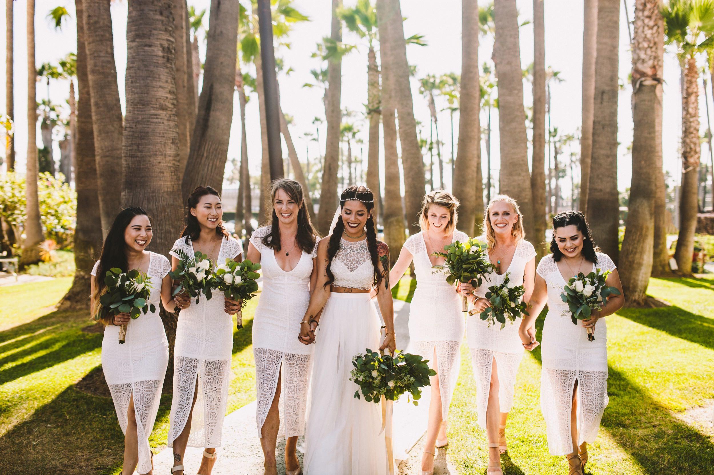 Hotel Maya Long Beach Native American Wedding-47.jpg