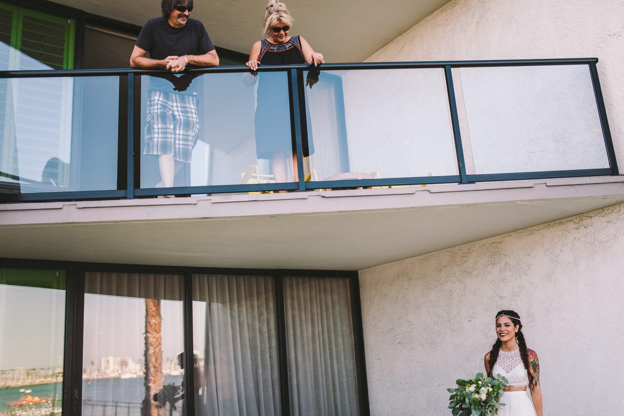 Hotel Maya Long Beach Native American Wedding-53.jpg