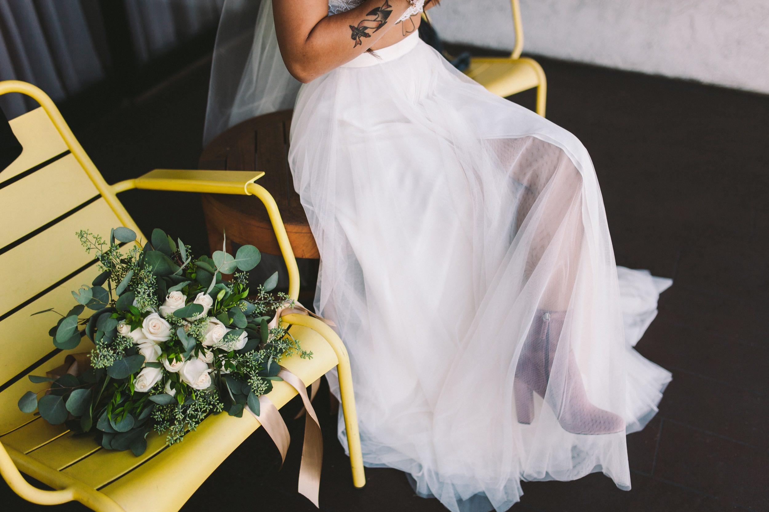 Hotel Maya Long Beach Native American Wedding-54.jpg