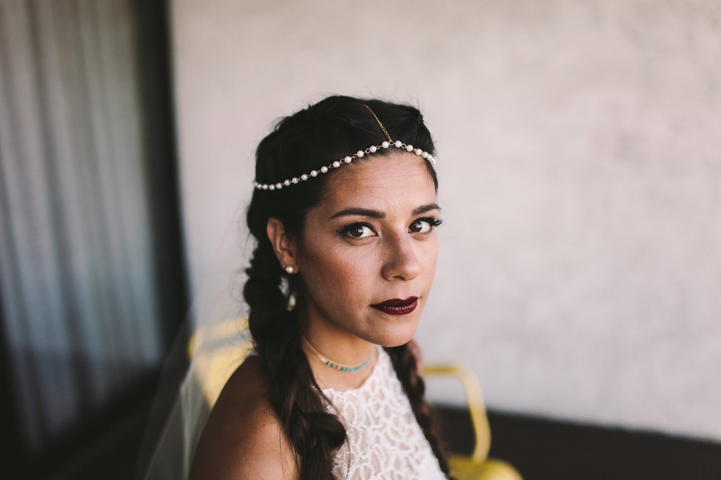 Hotel Maya Long Beach Native American Wedding-55.jpg