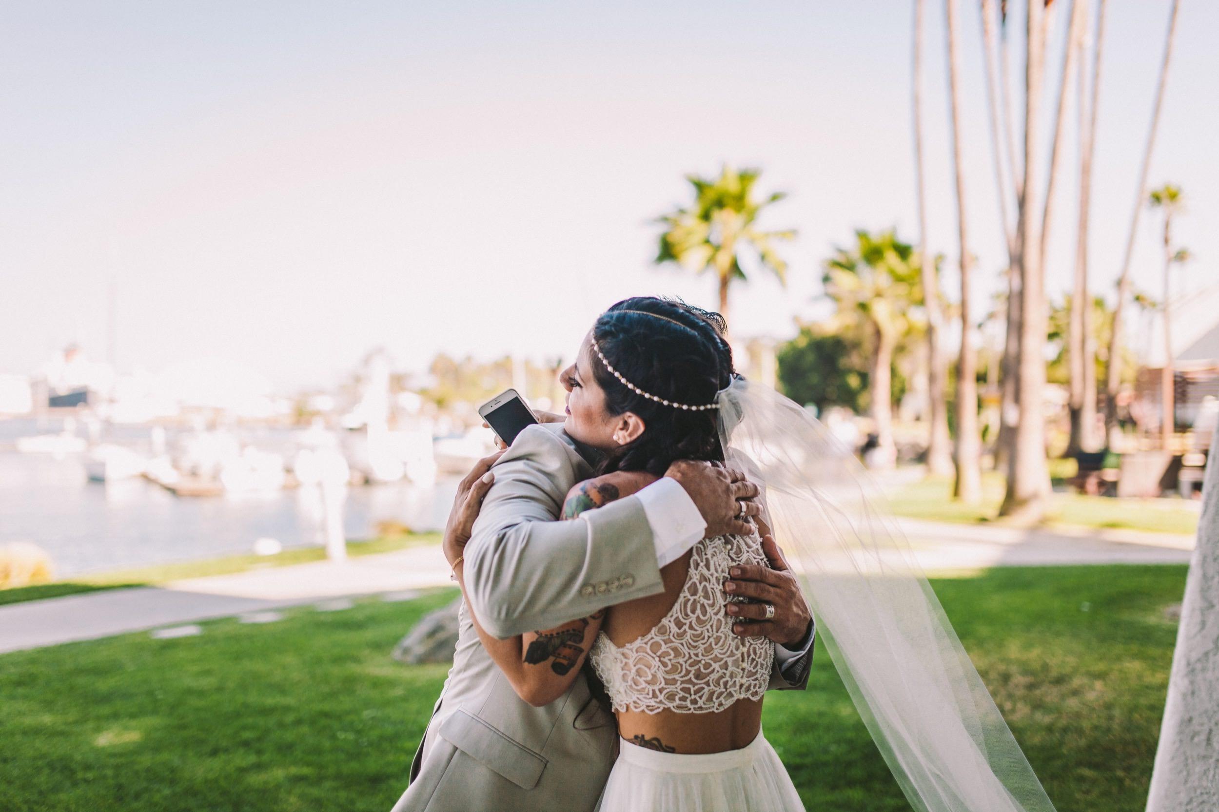 Hotel Maya Long Beach Native American Wedding-56.jpg