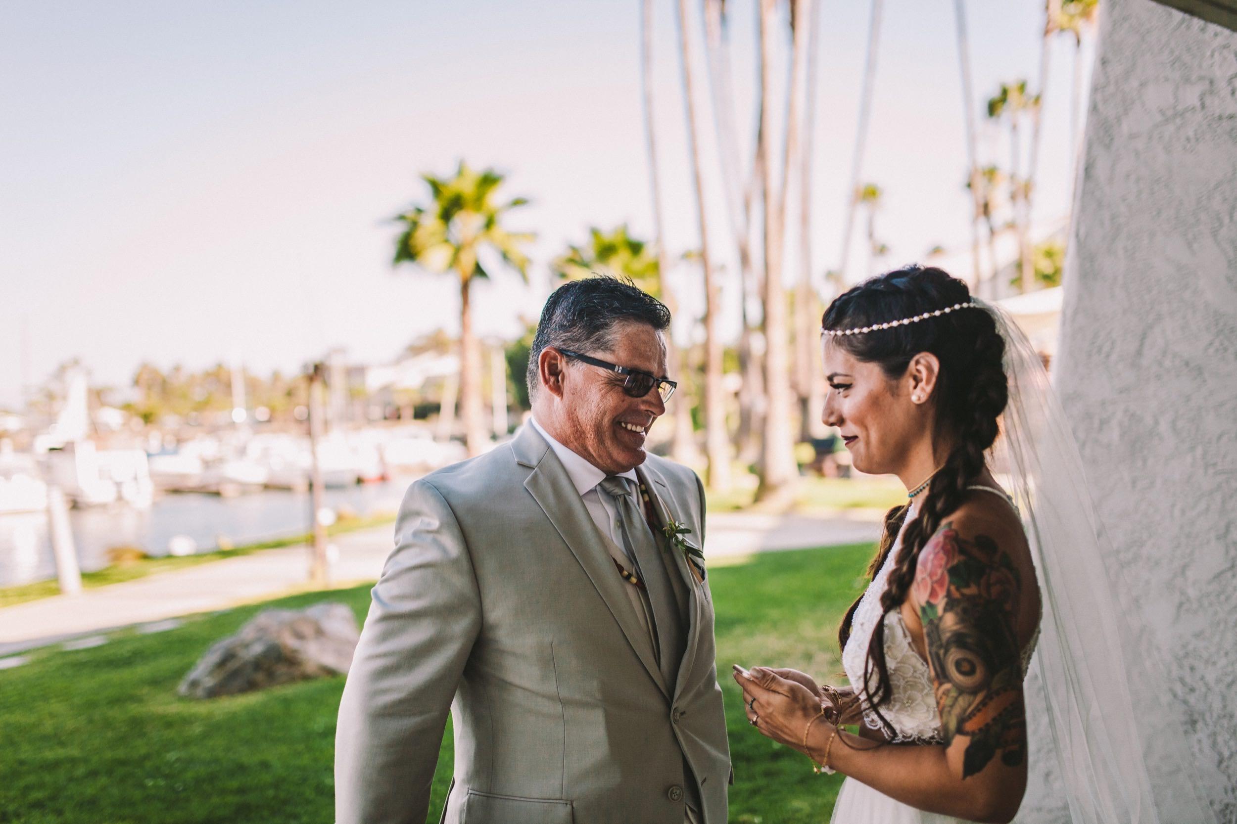 Hotel Maya Long Beach Native American Wedding-57.jpg