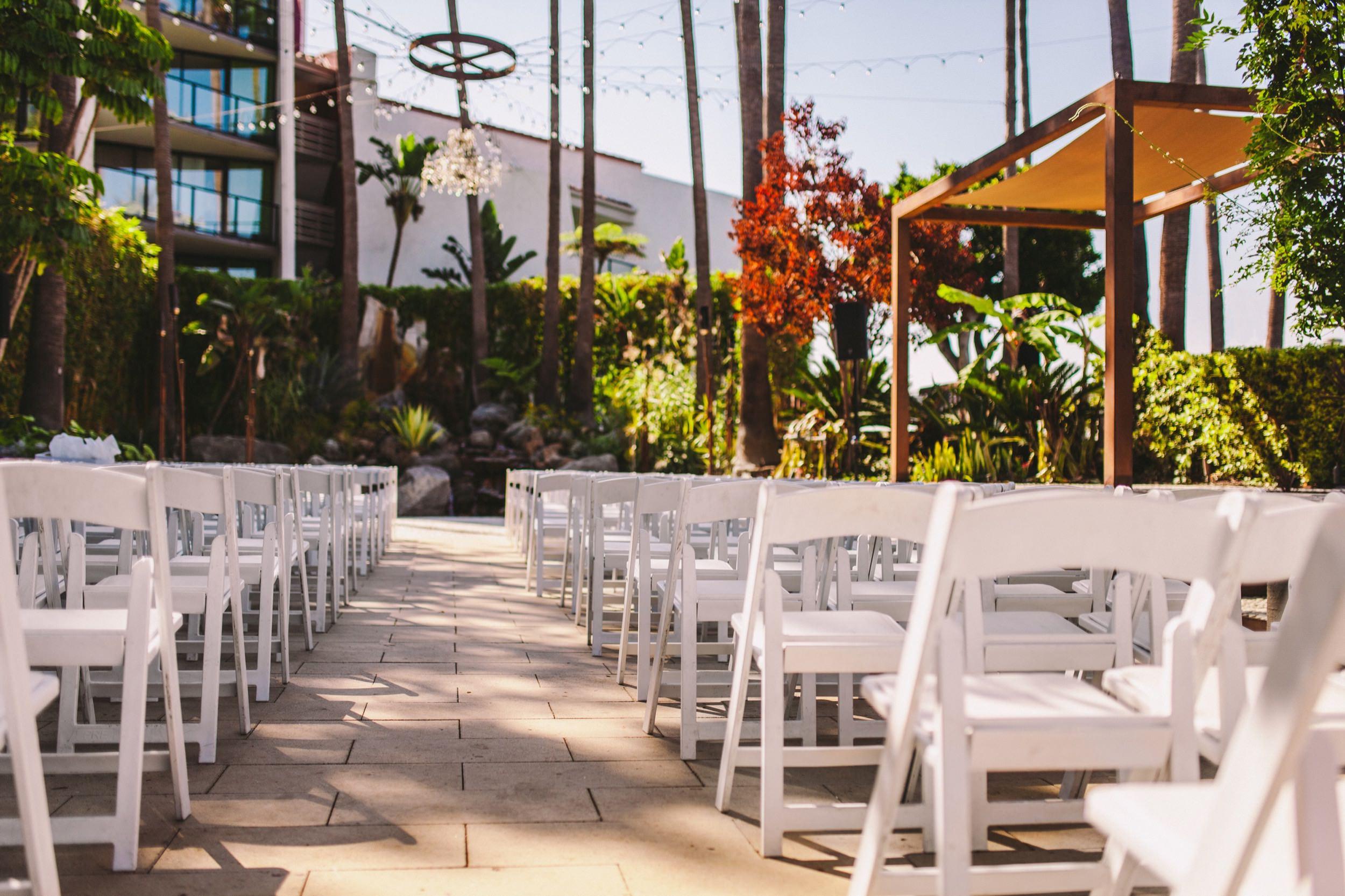Hotel Maya Long Beach Native American Wedding-100.jpg