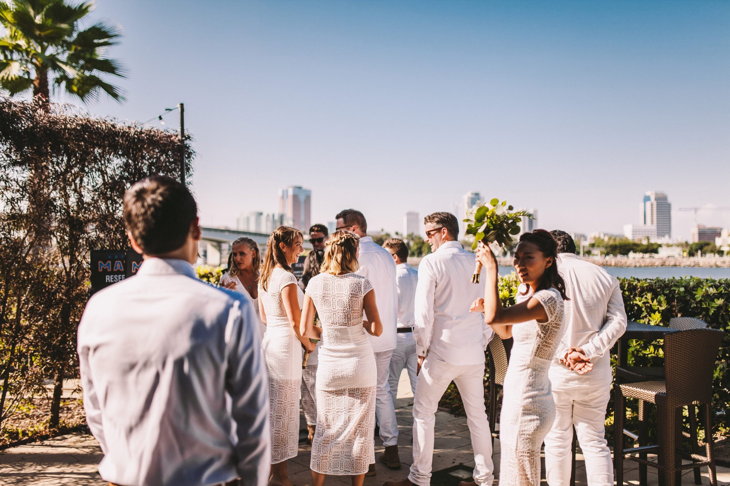 Hotel Maya Long Beach Native American Wedding-103.jpg