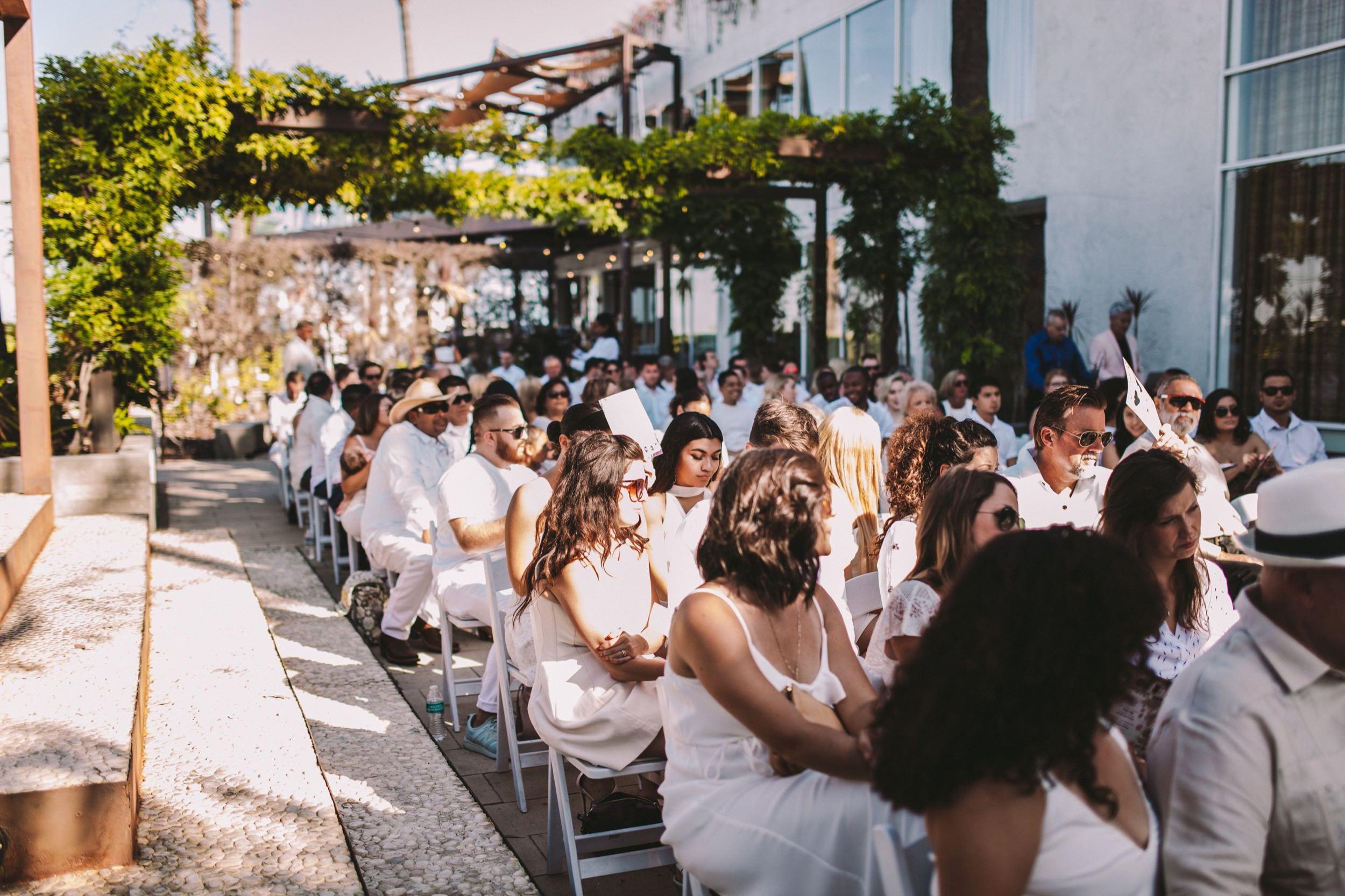 Hotel Maya Long Beach Native American Wedding-109.jpg