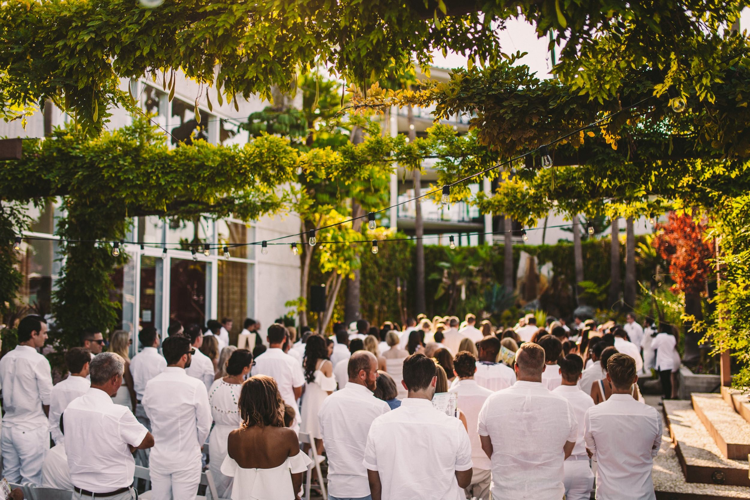 Hotel Maya Long Beach Native American Wedding-110.jpg