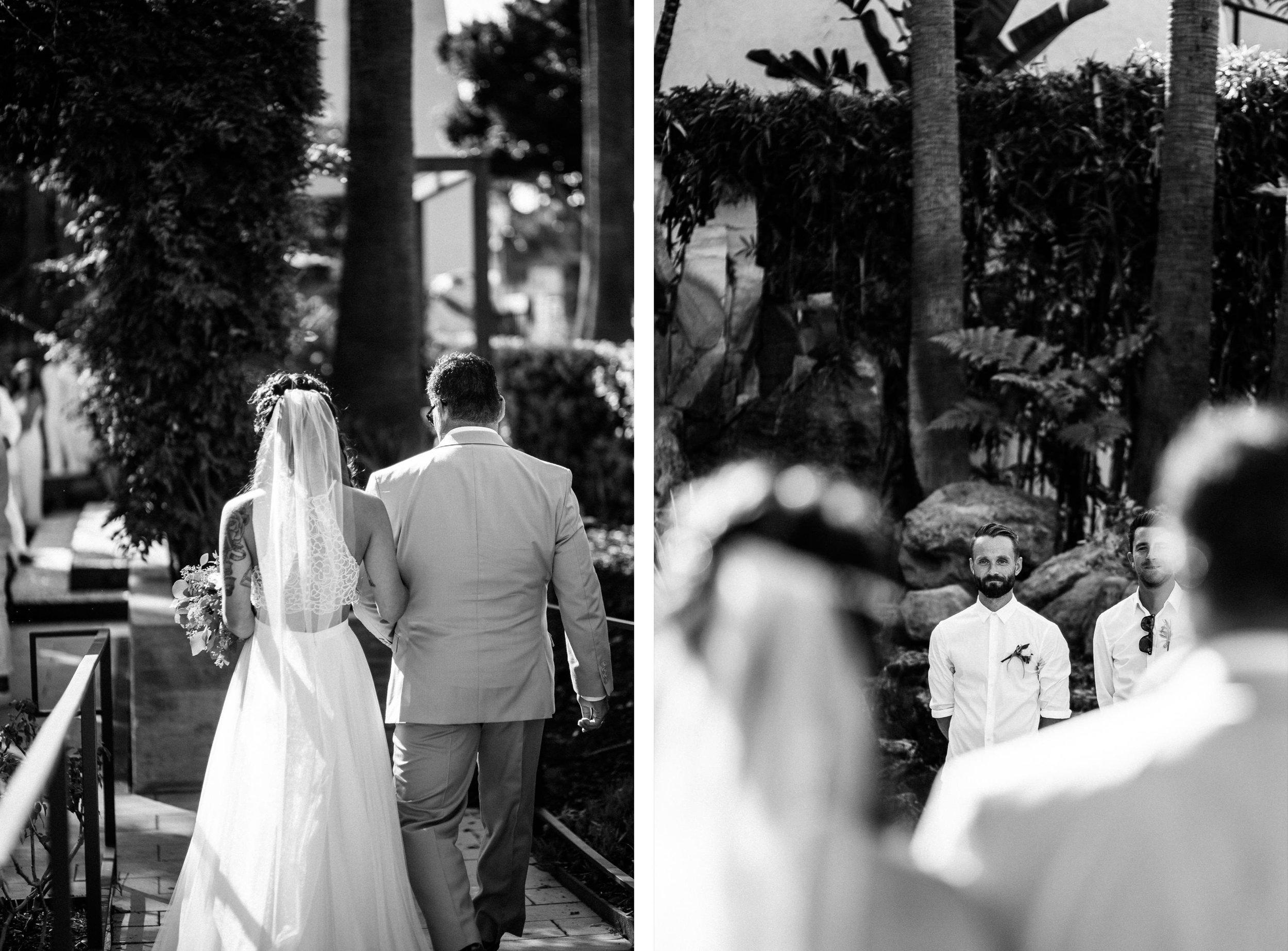 Hotel Maya Long Beach Native American Wedding-113.jpg