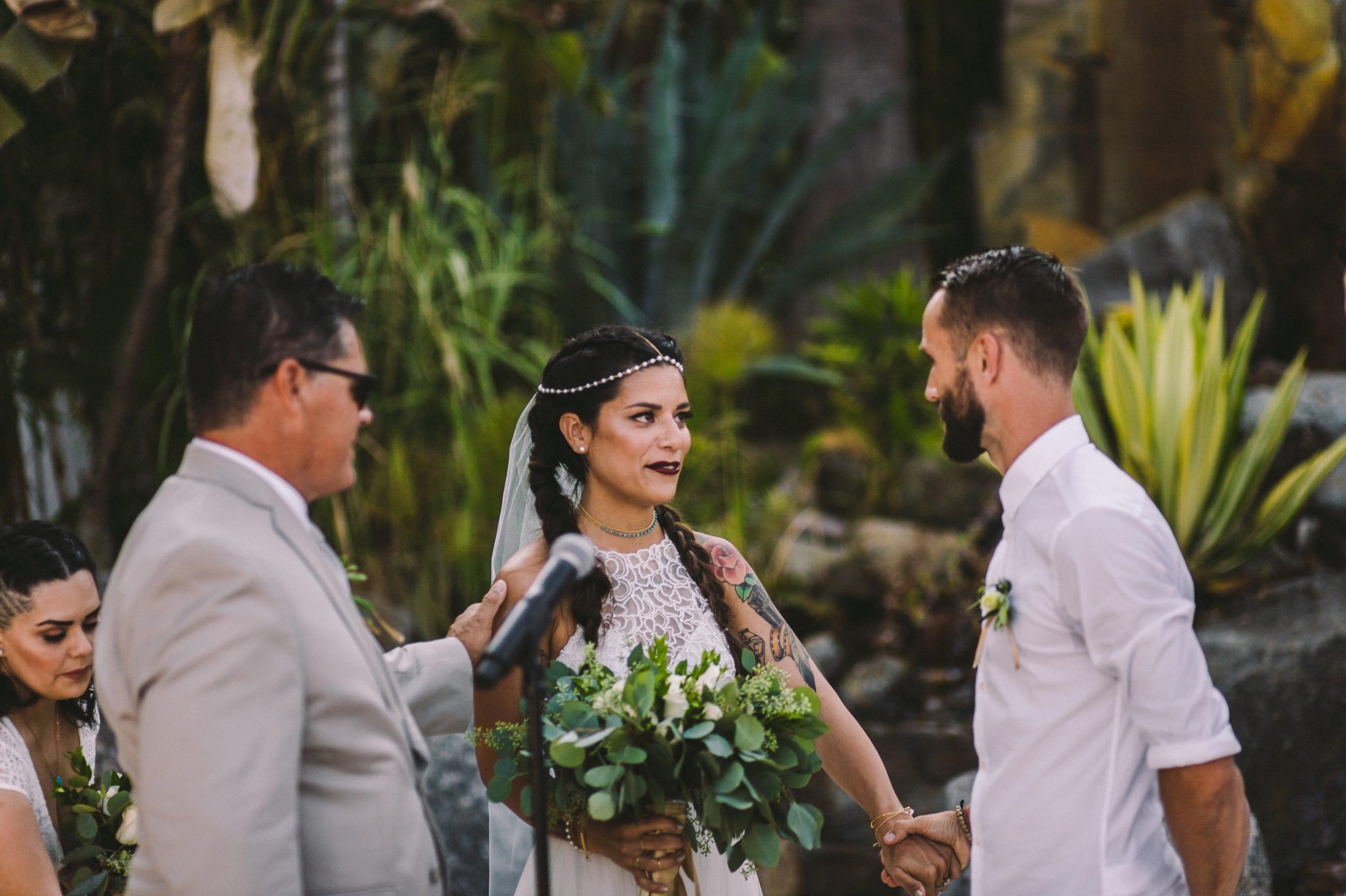 Hotel Maya Long Beach Native American Wedding-115.jpg