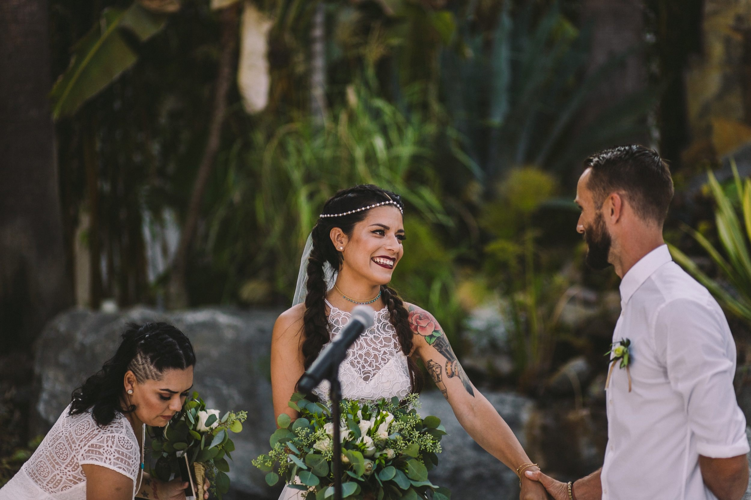 Hotel Maya Long Beach Native American Wedding-116.jpg