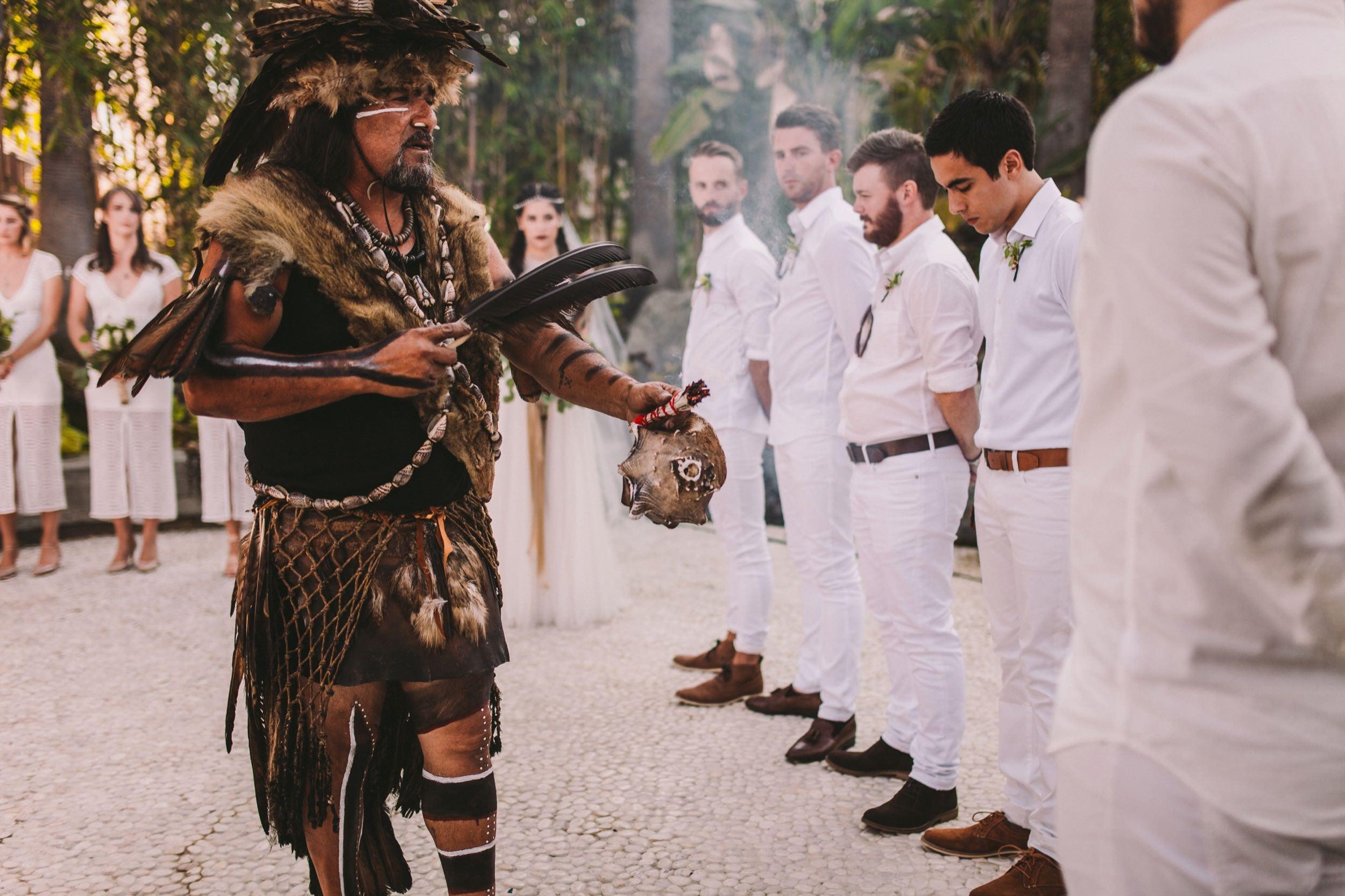 Hotel Maya Long Beach Native American Wedding-118.jpg