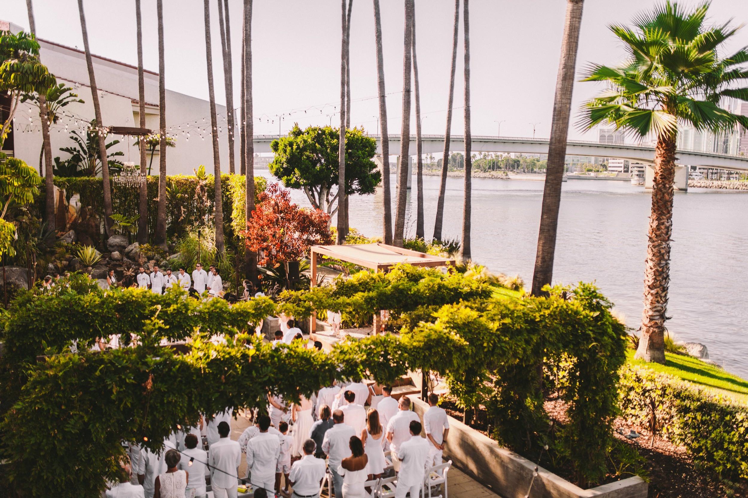 Hotel Maya Long Beach Native American Wedding-120.jpg
