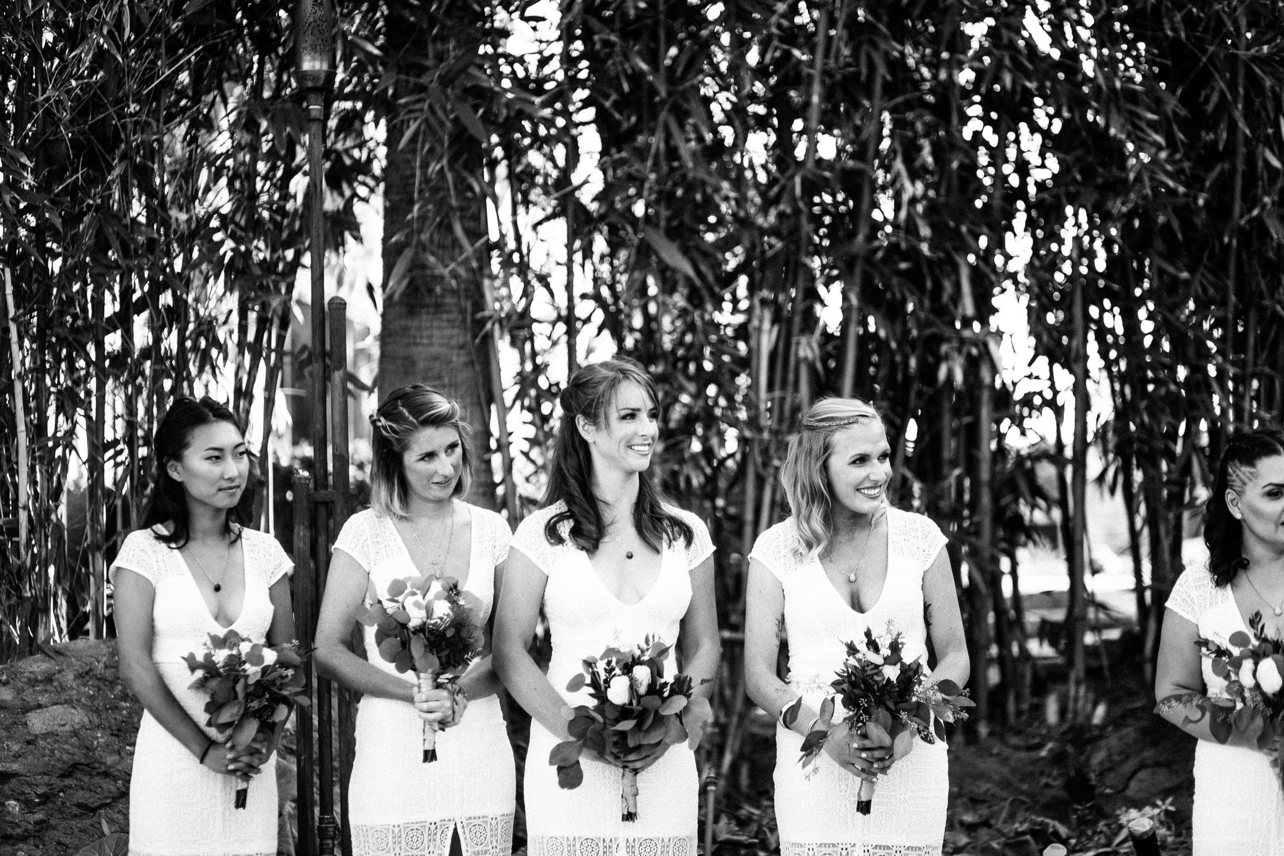 Hotel Maya Long Beach Native American Wedding-124.jpg