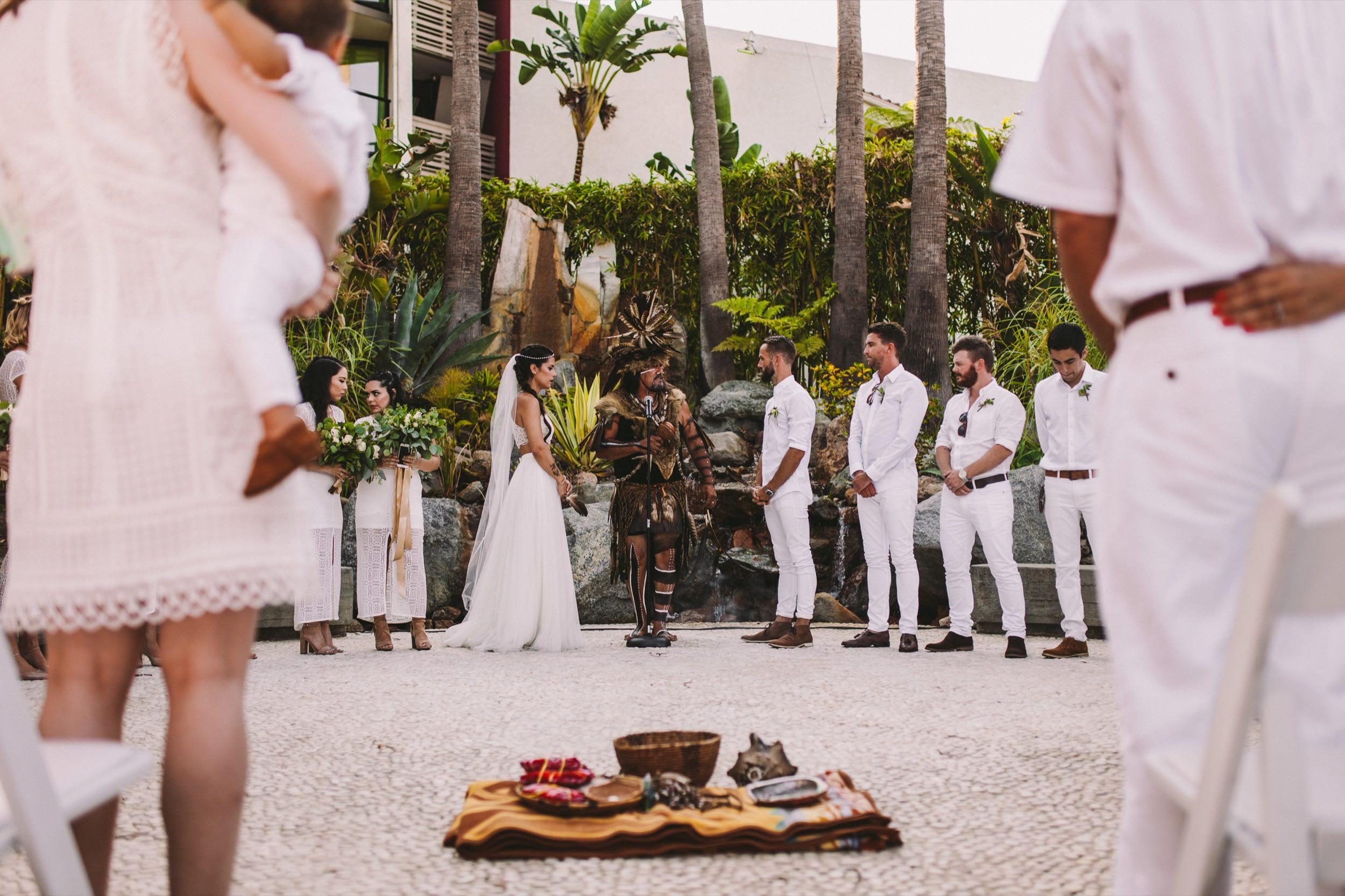 Hotel Maya Long Beach Native American Wedding-129.jpg