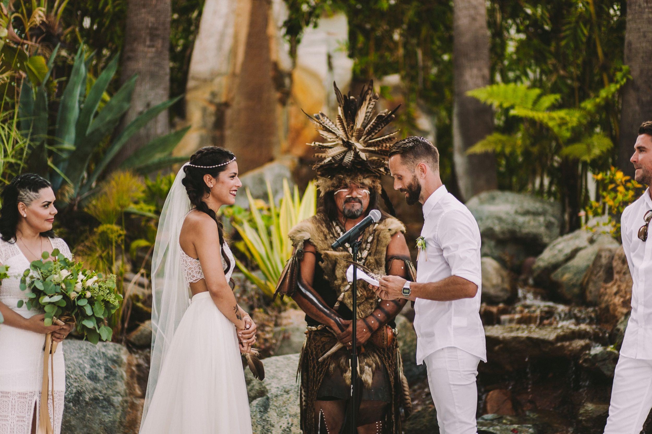 Hotel Maya Long Beach Native American Wedding-130.jpg