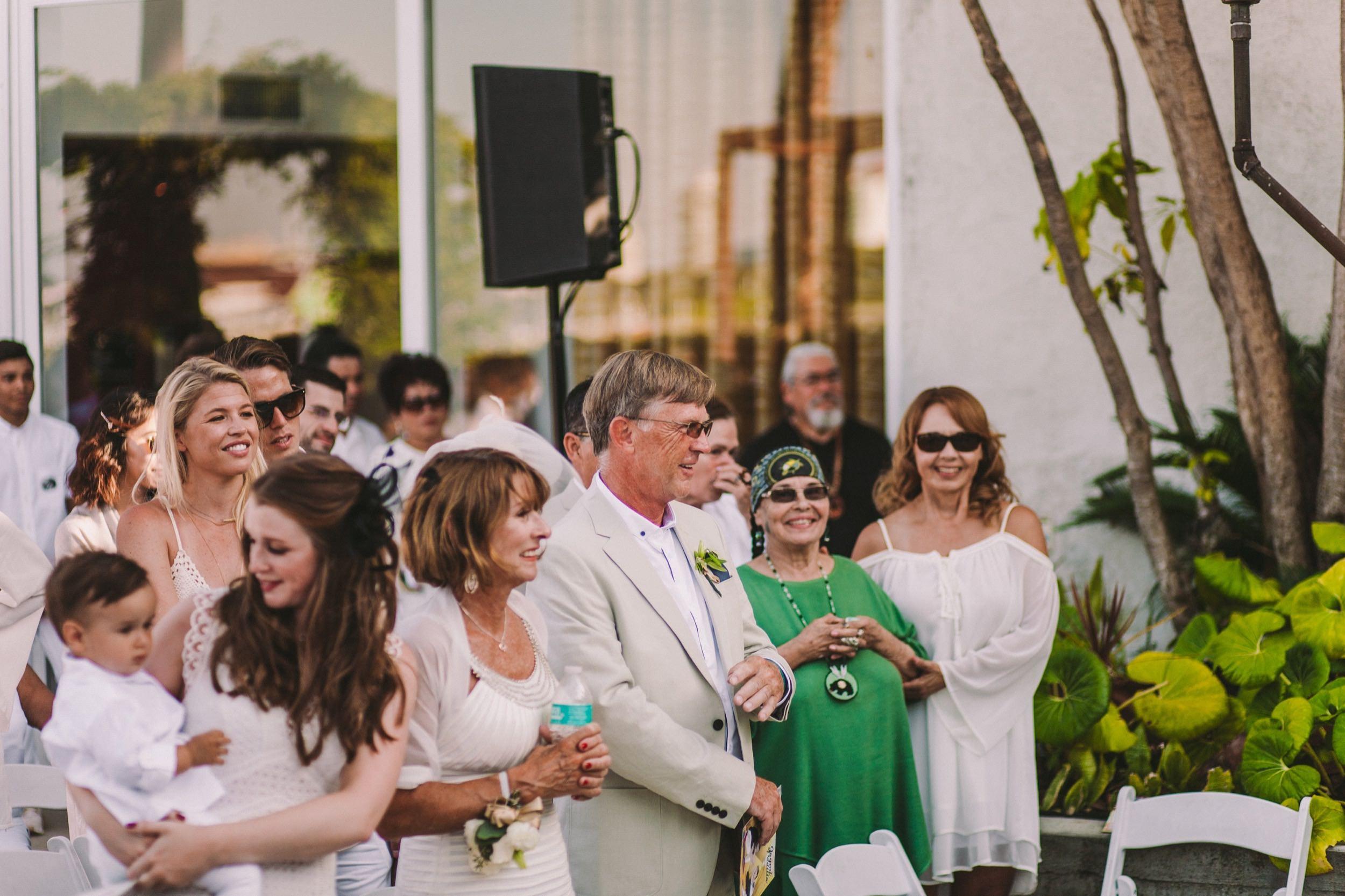 Hotel Maya Long Beach Native American Wedding-131.jpg