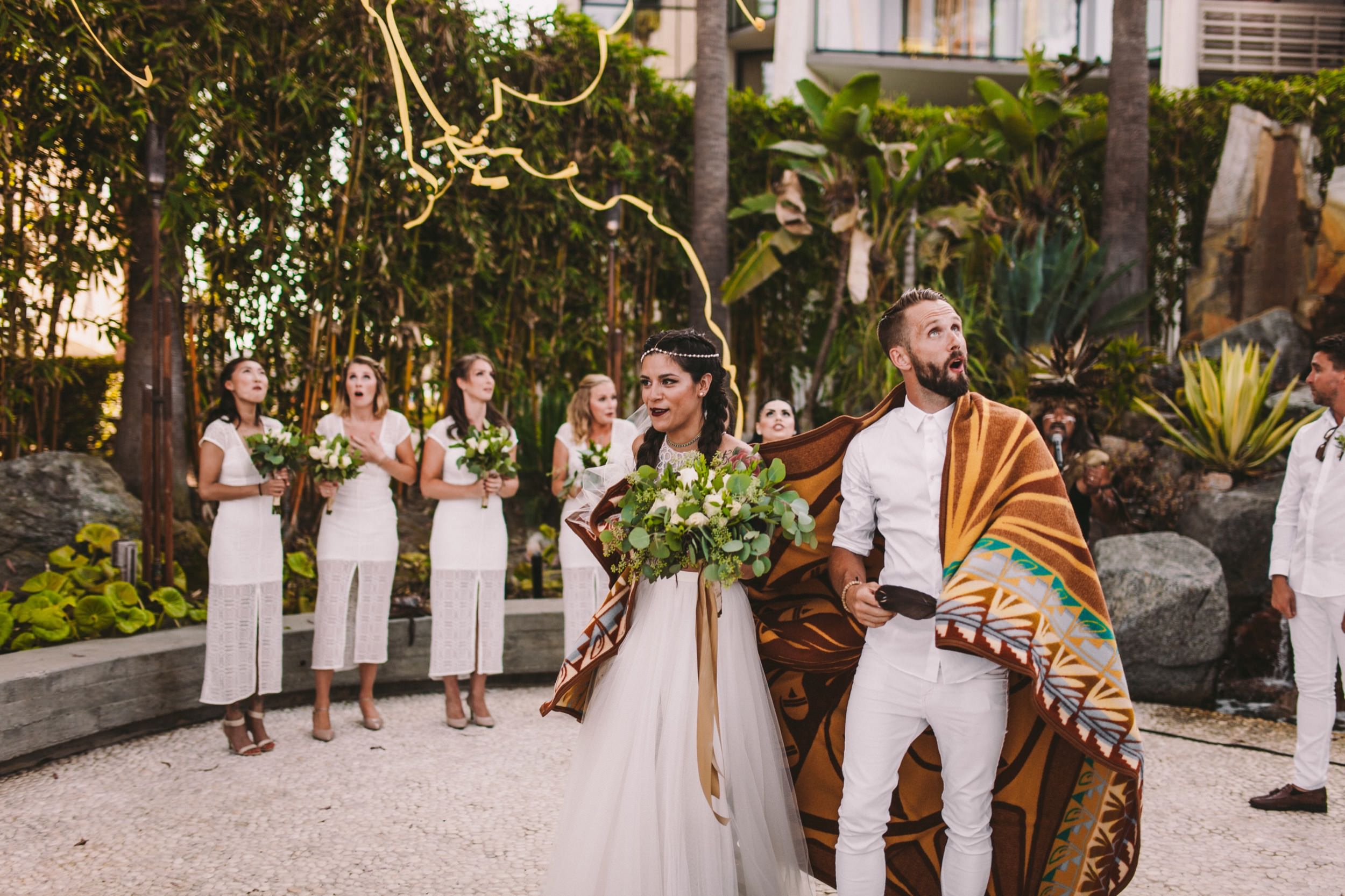 Hotel Maya Long Beach Native American Wedding-136.jpg