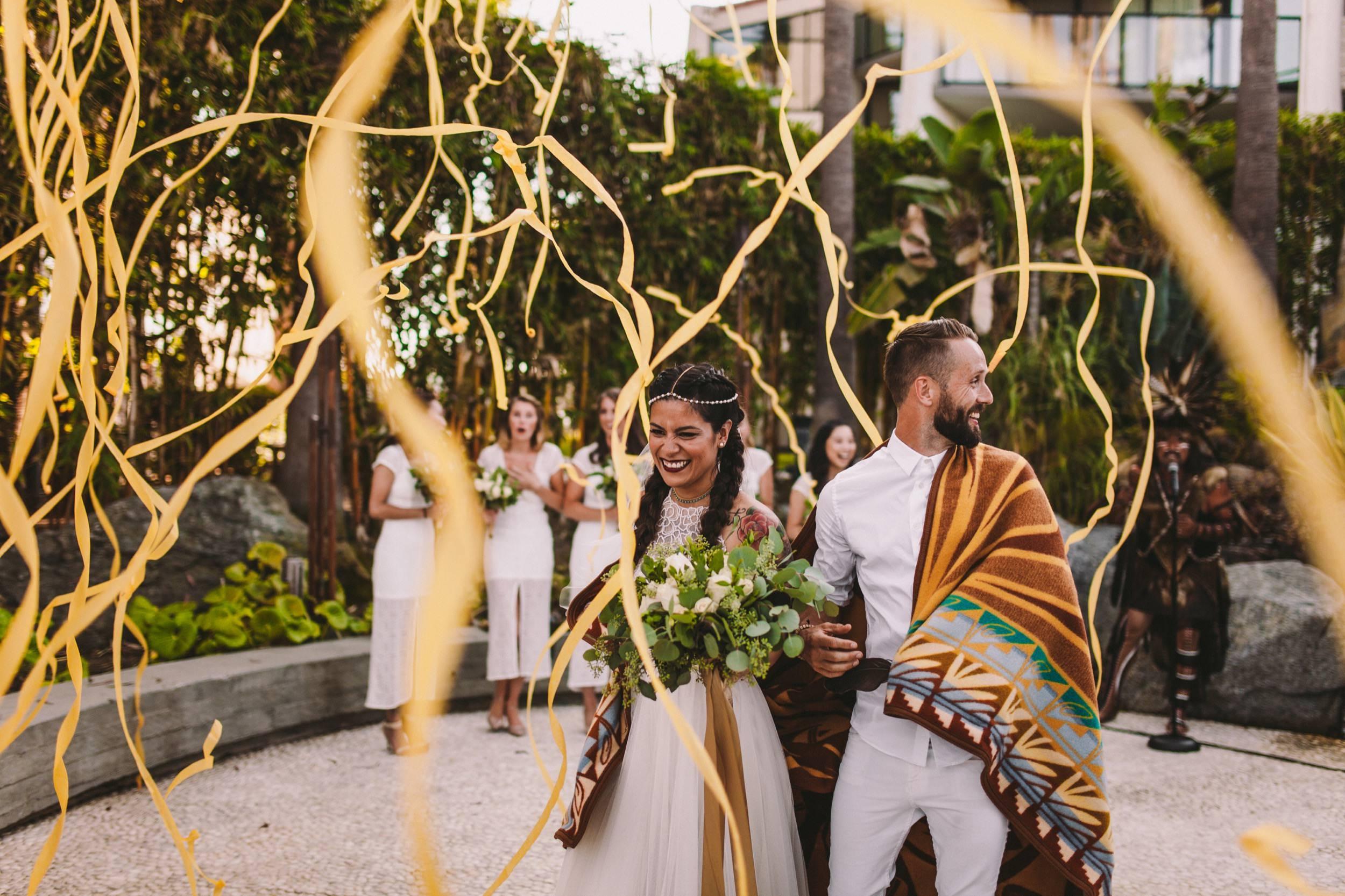 Hotel Maya Long Beach Native American Wedding-137.jpg
