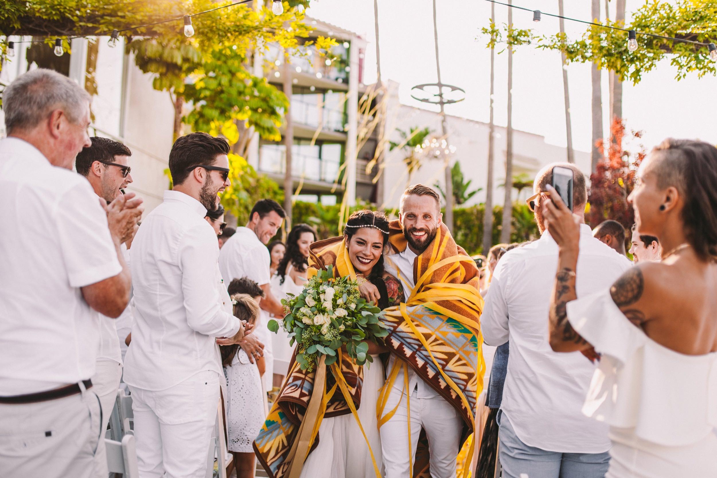 Hotel Maya Long Beach Native American Wedding-141.jpg