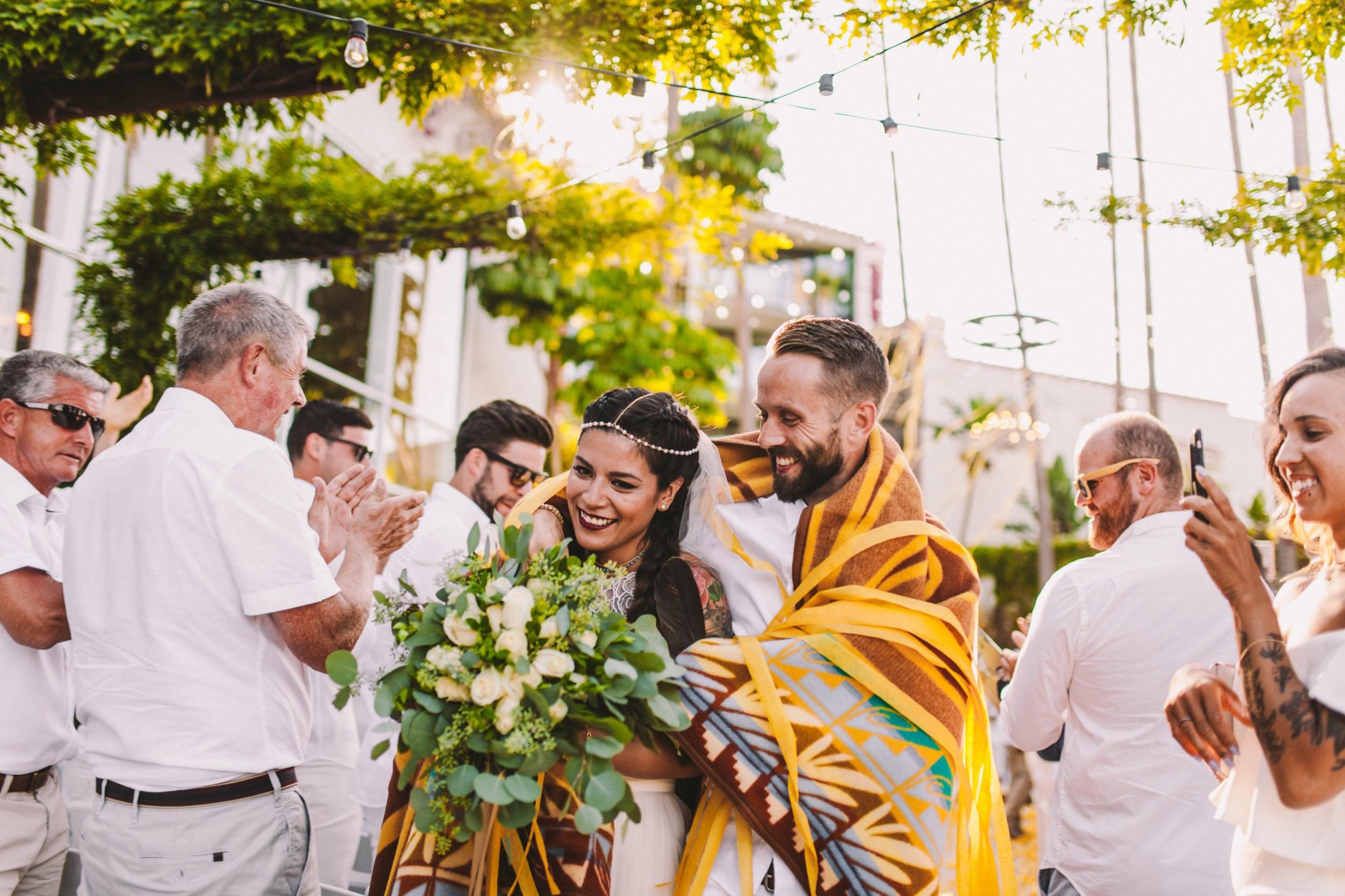 Hotel Maya Long Beach Native American Wedding-142.jpg