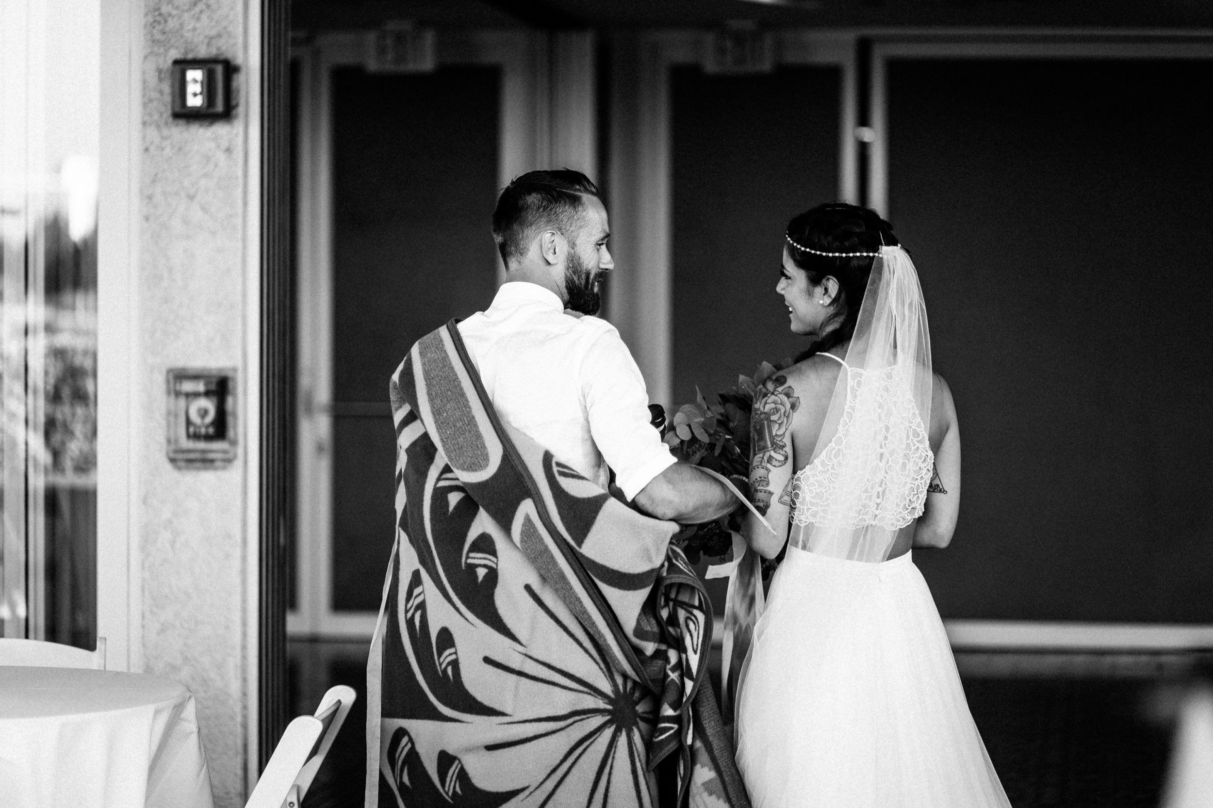 Hotel Maya Long Beach Native American Wedding-144.jpg