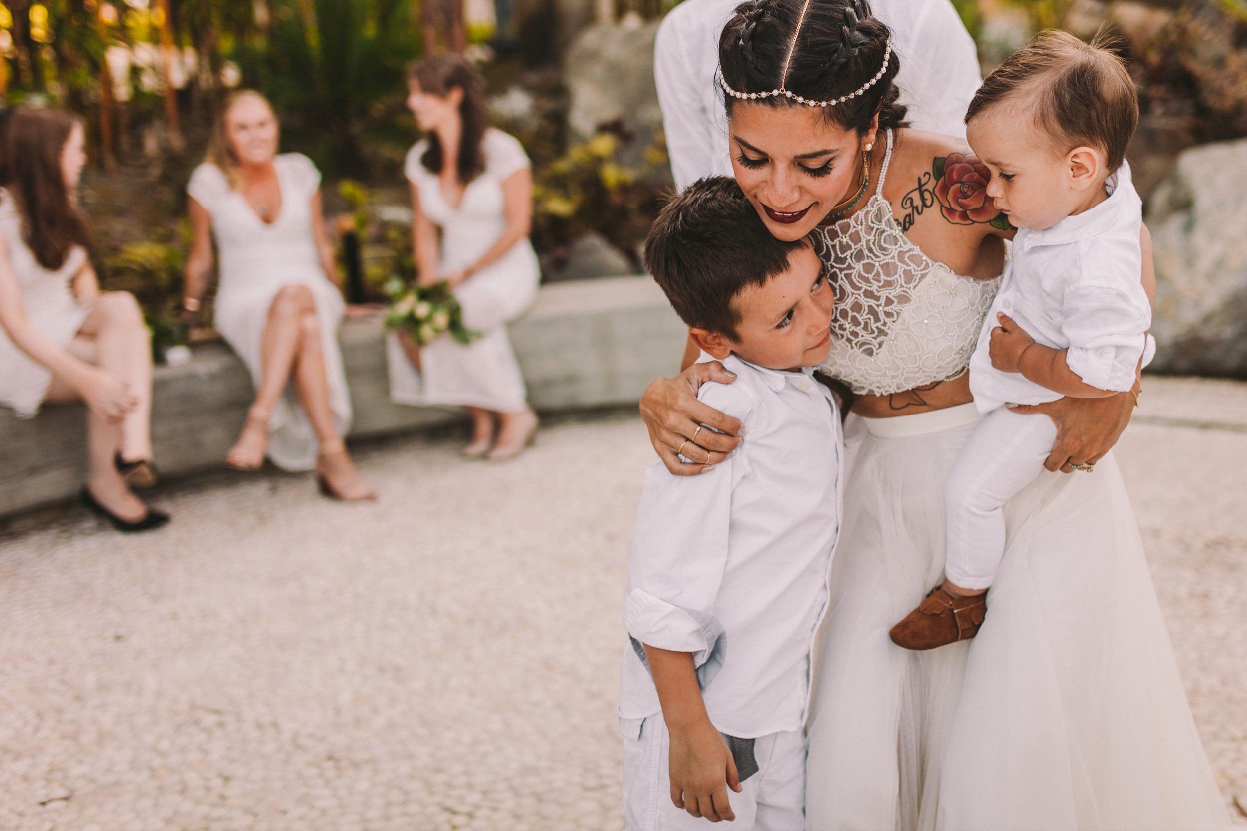 Hotel Maya Long Beach Native American Wedding-147.jpg