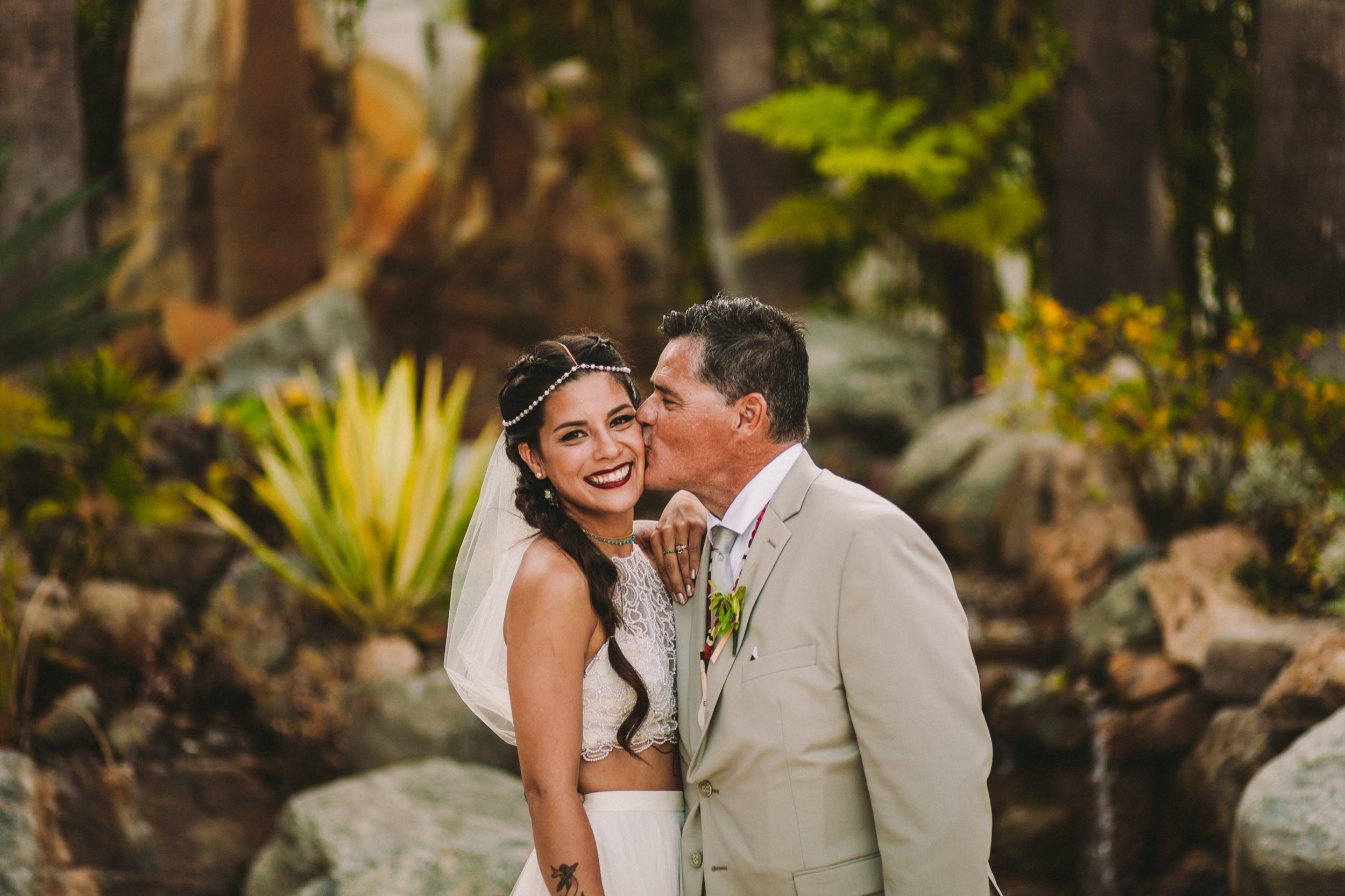 Hotel Maya Long Beach Native American Wedding-148.jpg