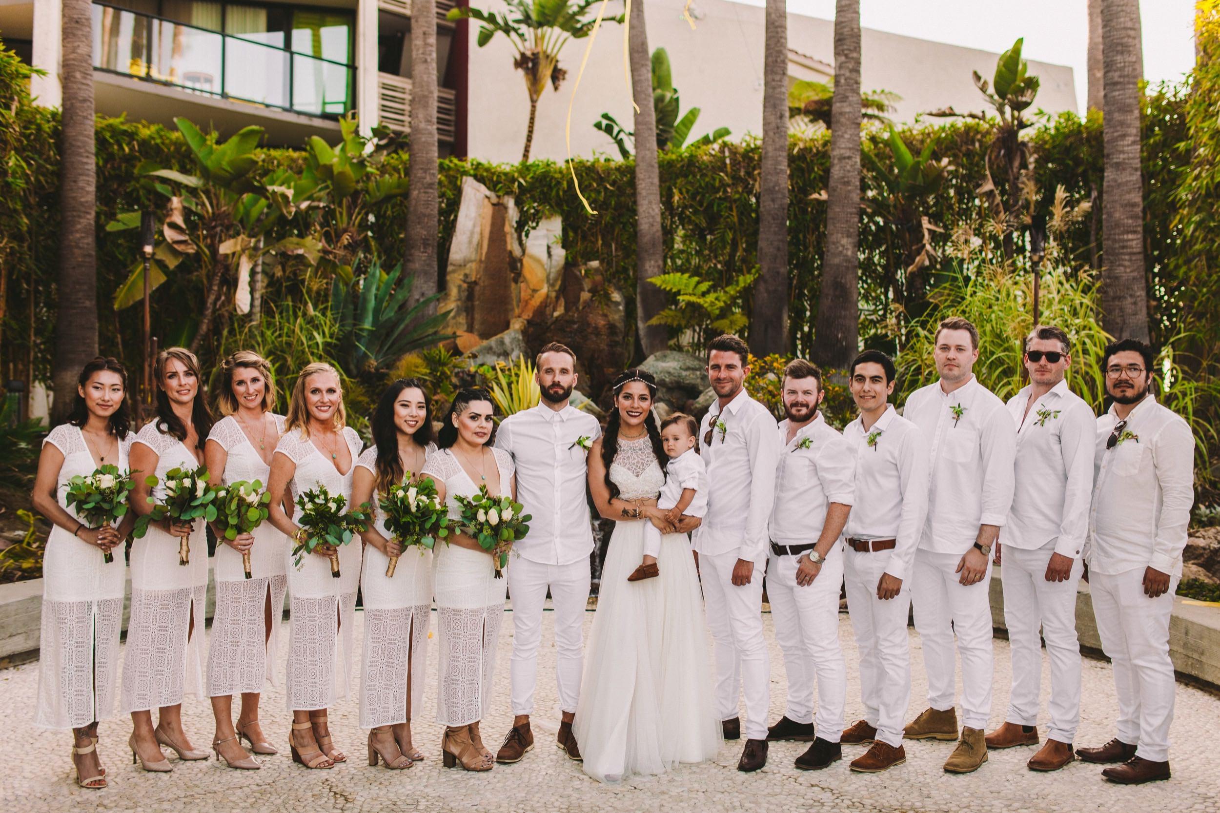 Hotel Maya Long Beach Native American Wedding-149.jpg