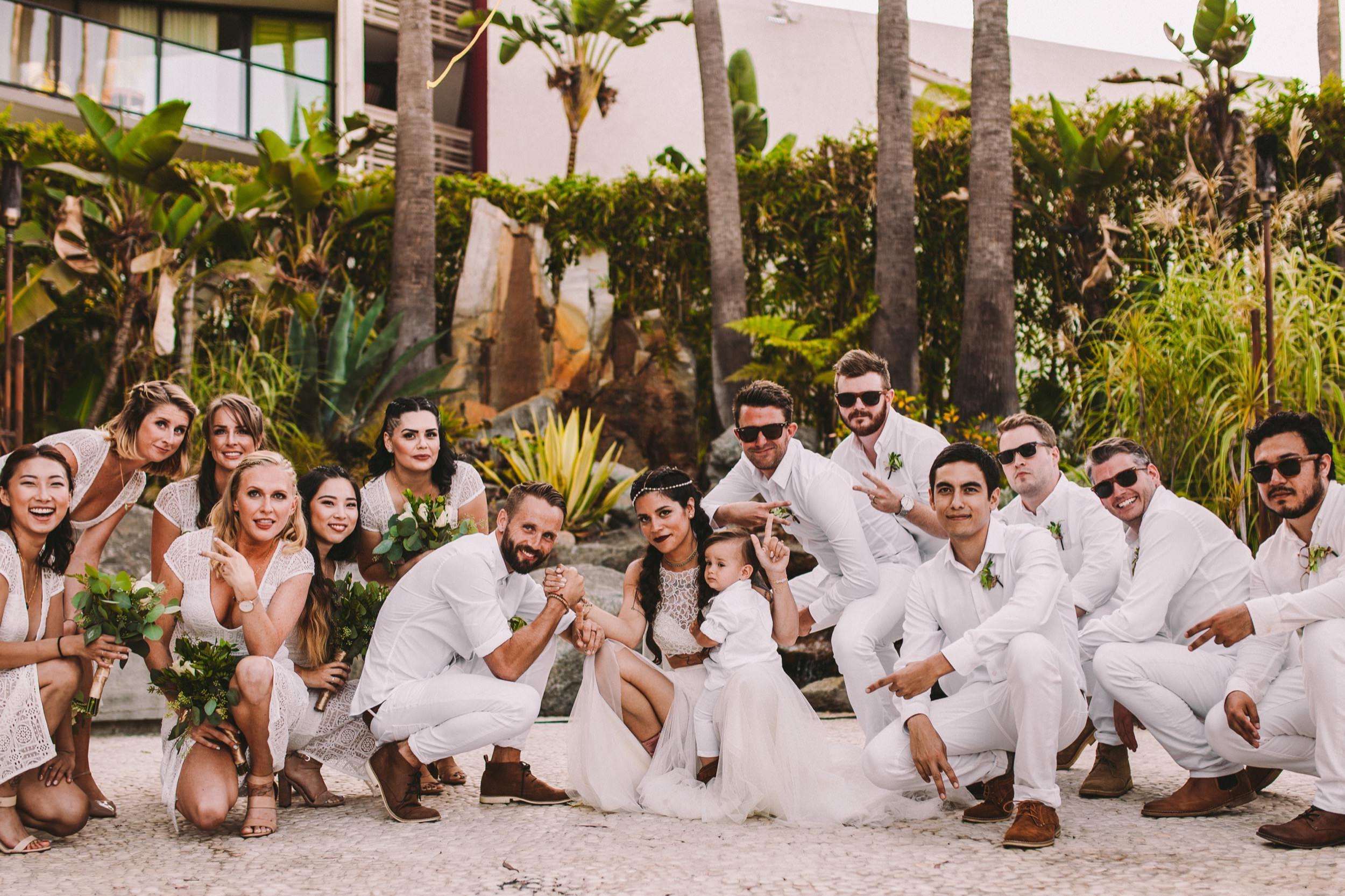 Hotel Maya Long Beach Native American Wedding-150.jpg