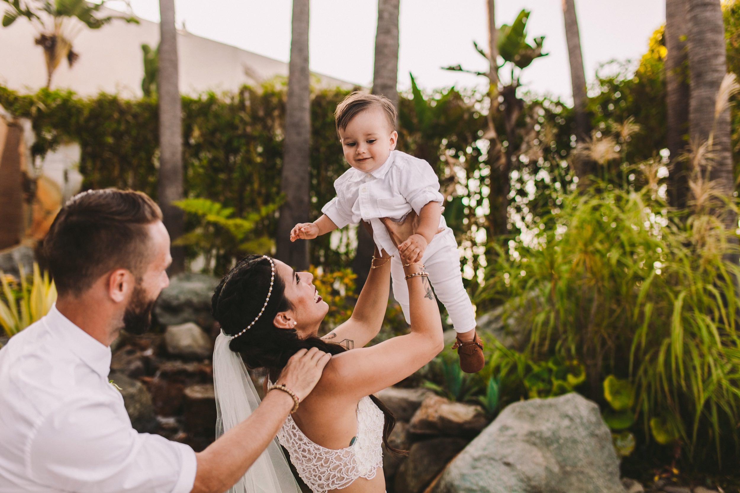 Hotel Maya Long Beach Native American Wedding-151.jpg