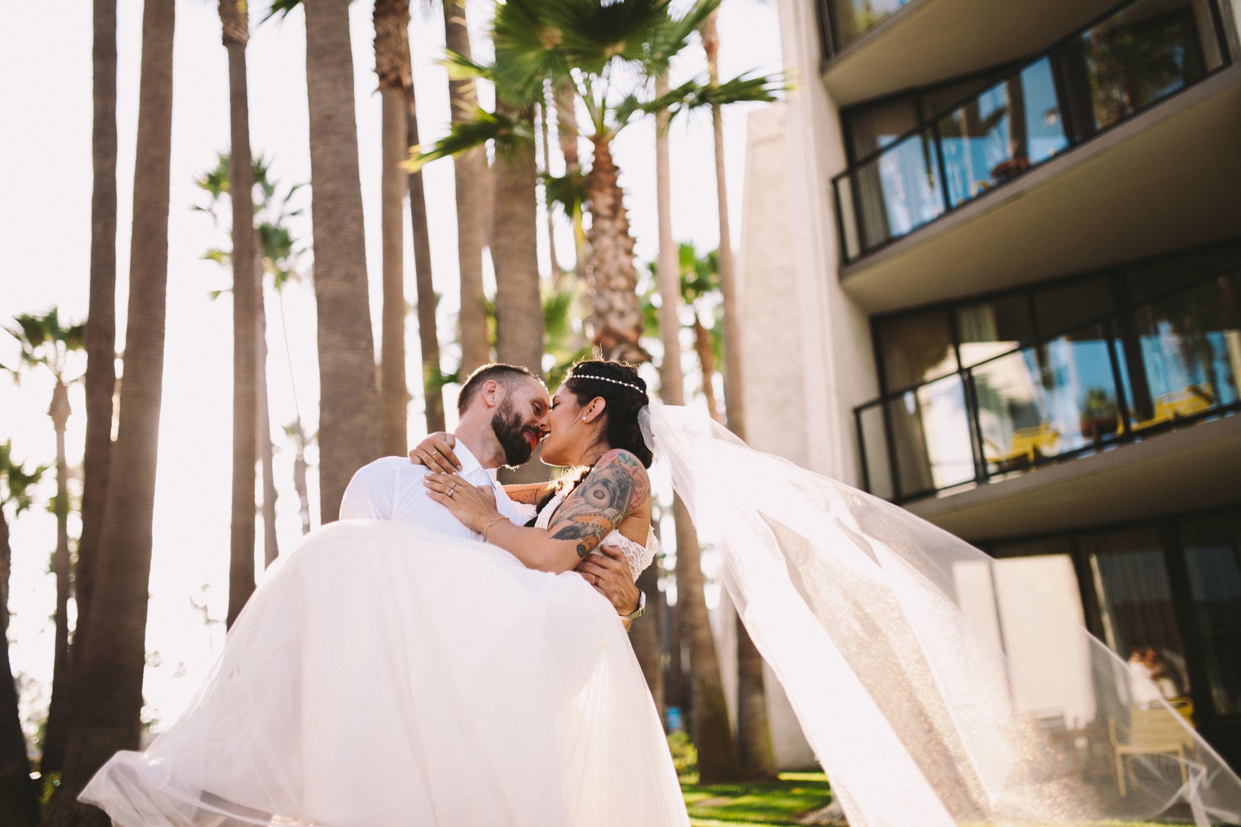 Hotel Maya Long Beach Native American Wedding-154.jpg