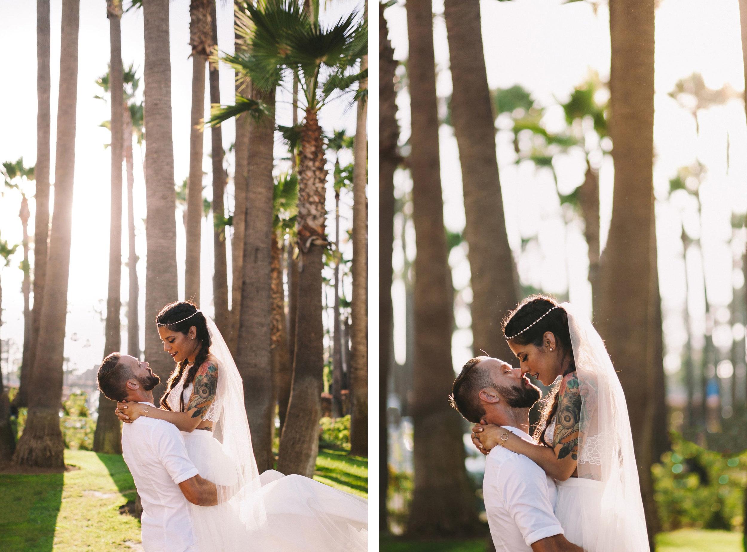Hotel Maya Long Beach Native American Wedding-155.jpg
