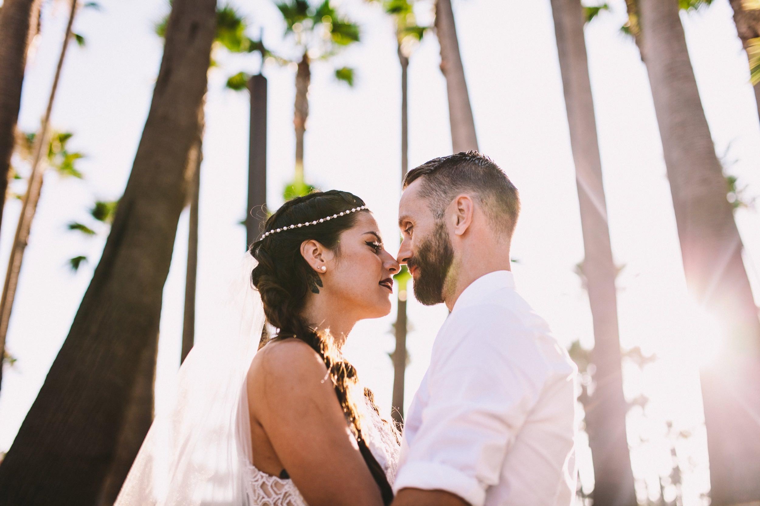 Hotel Maya Long Beach Native American Wedding-158.jpg
