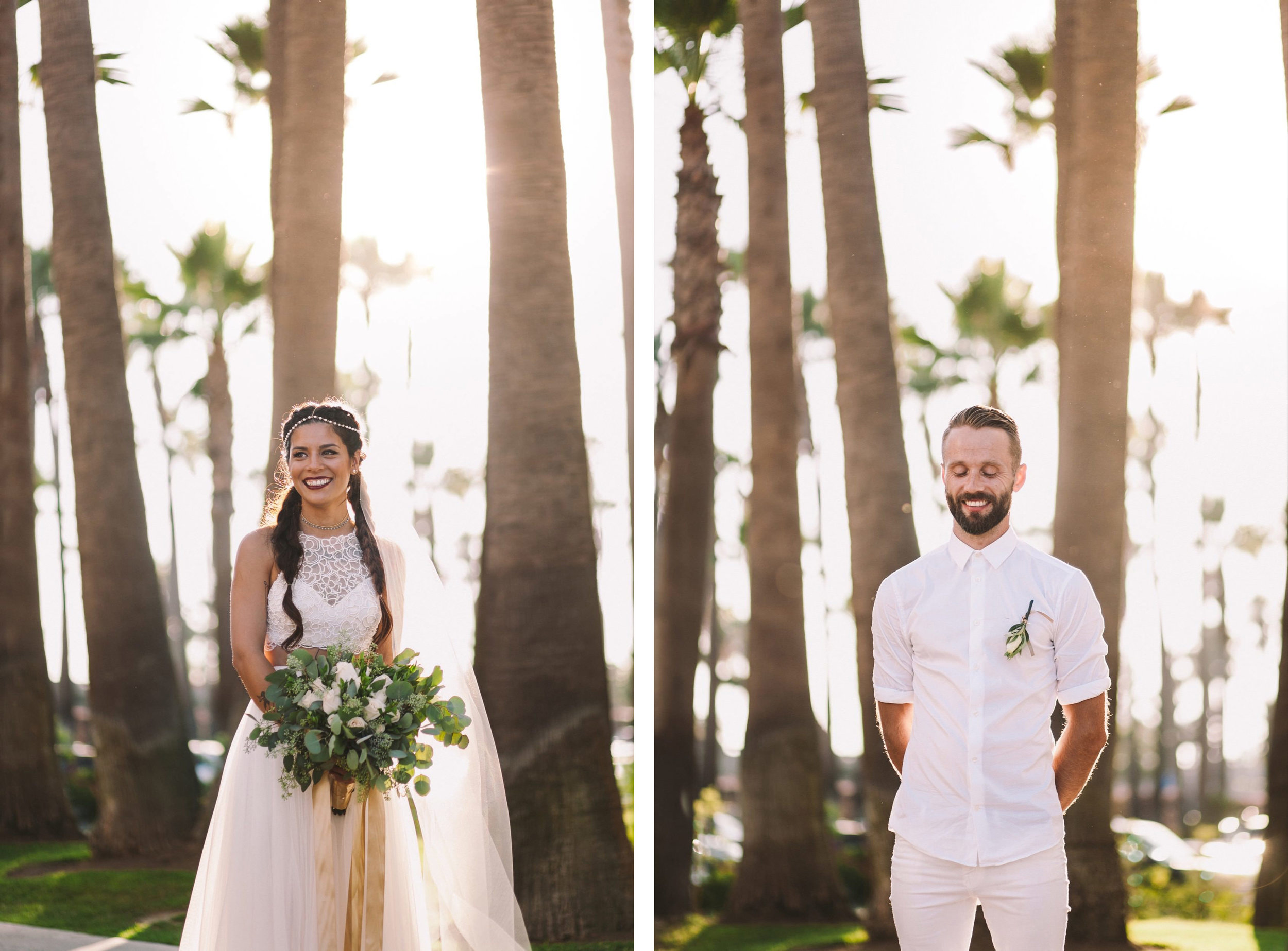 Hotel Maya Long Beach Native American Wedding-157.jpg